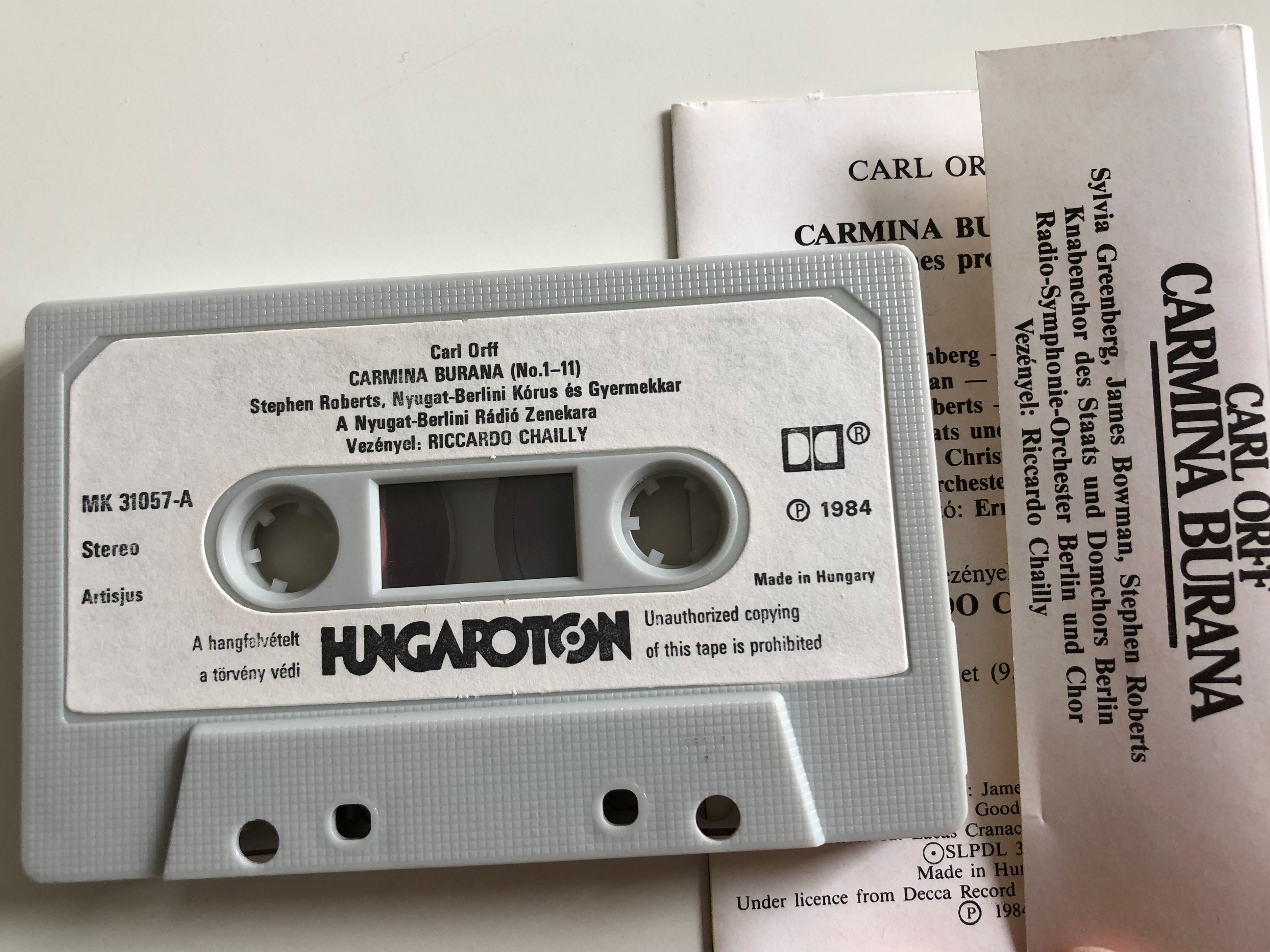 carl-orff-carmina-burana-sylvia-greenberg-james-bowman-stephen-roberts-rso-berlin-und-chor-conducted-riccardo-chailly-hungaroton-cassette-stereo-mkl-31057-3-.jpg