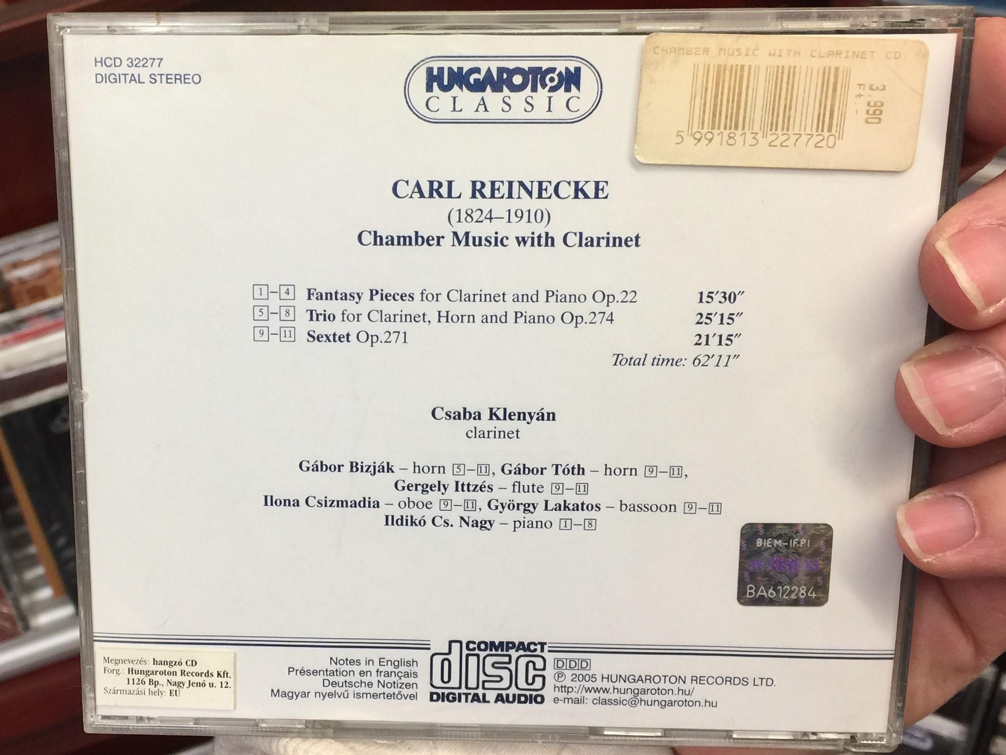 carl-reinecke-fantasy-pieces-op.-22.-trio-op.-274-sextet-op.-271-csaba-klenyan-gabor-bizjak-gabor-toth-gergely-ittzes-ilona-csizmadia-gyorgy-lakatos-hungaroton-classic-audio-cd-2005-ste.jpg