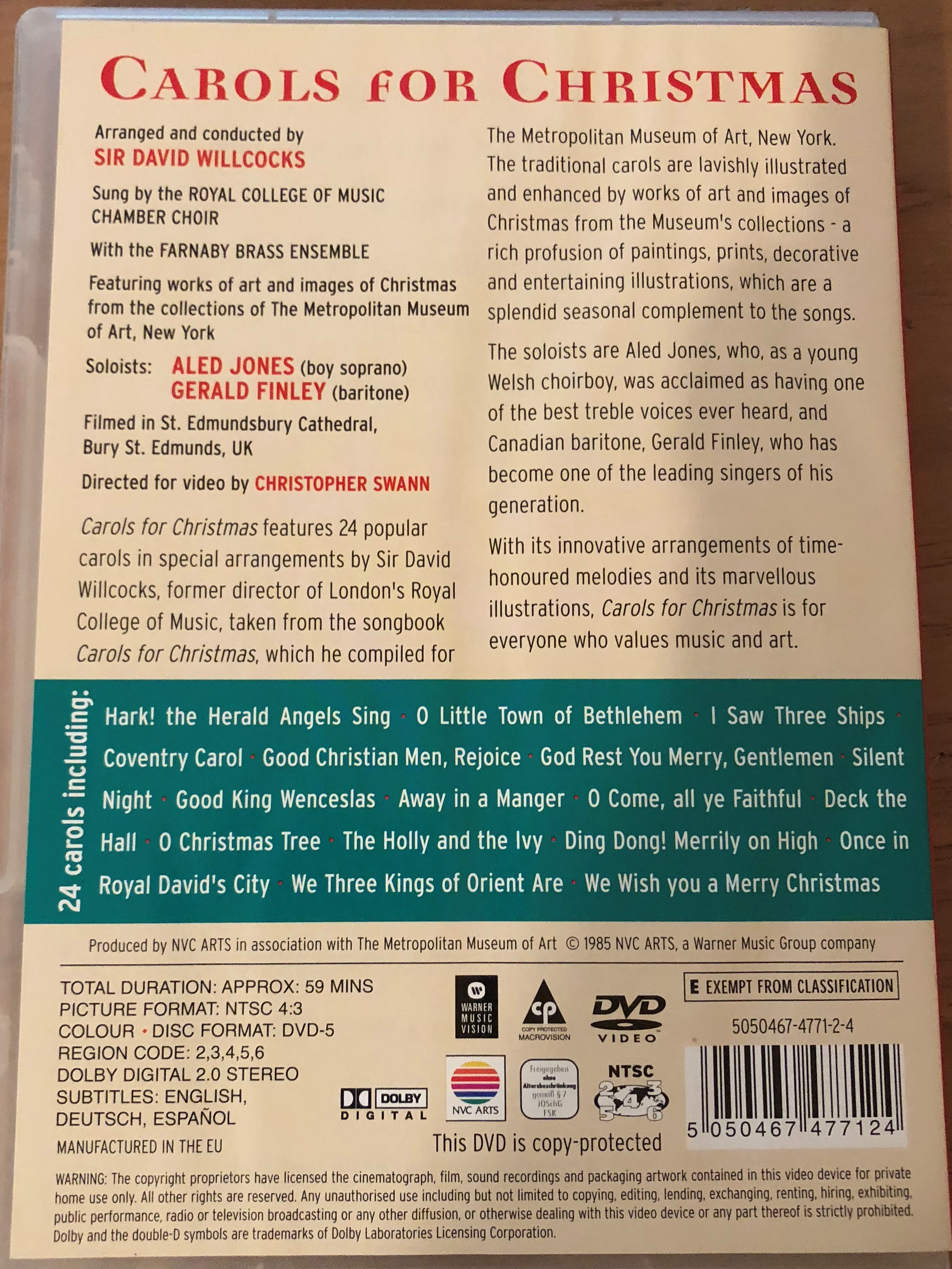 carols-for-christmas-dvd-1985-directed-by-christopher-swann-arranged-conducted-by-sir-david-willcocks-soloists-aled-jones-gerald-finley-nvc-metropolitan-museum-of-art-2-.jpg
