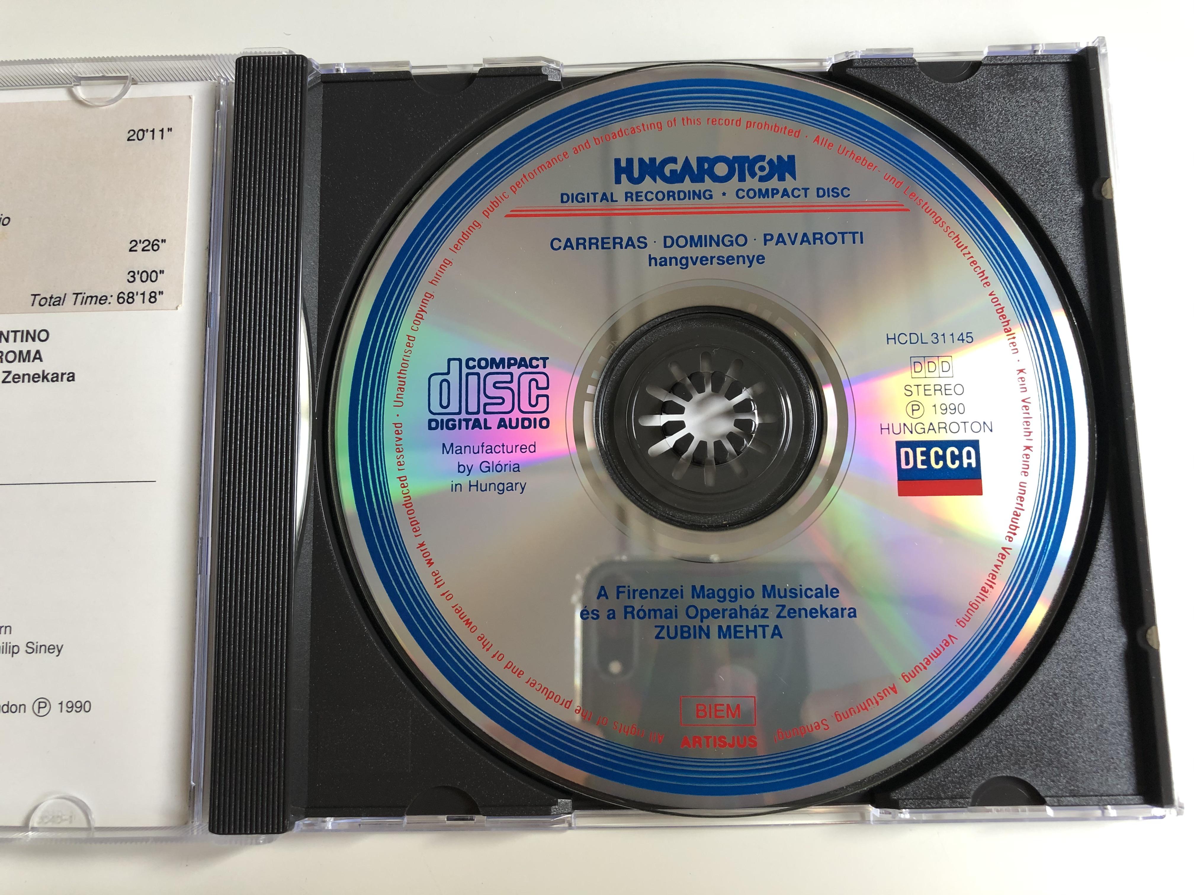 carreras-domingo-pavarotti-mehta-in-concert-hungaroton-audio-cd-1990-stereo-hcdl-31145-4-.jpg