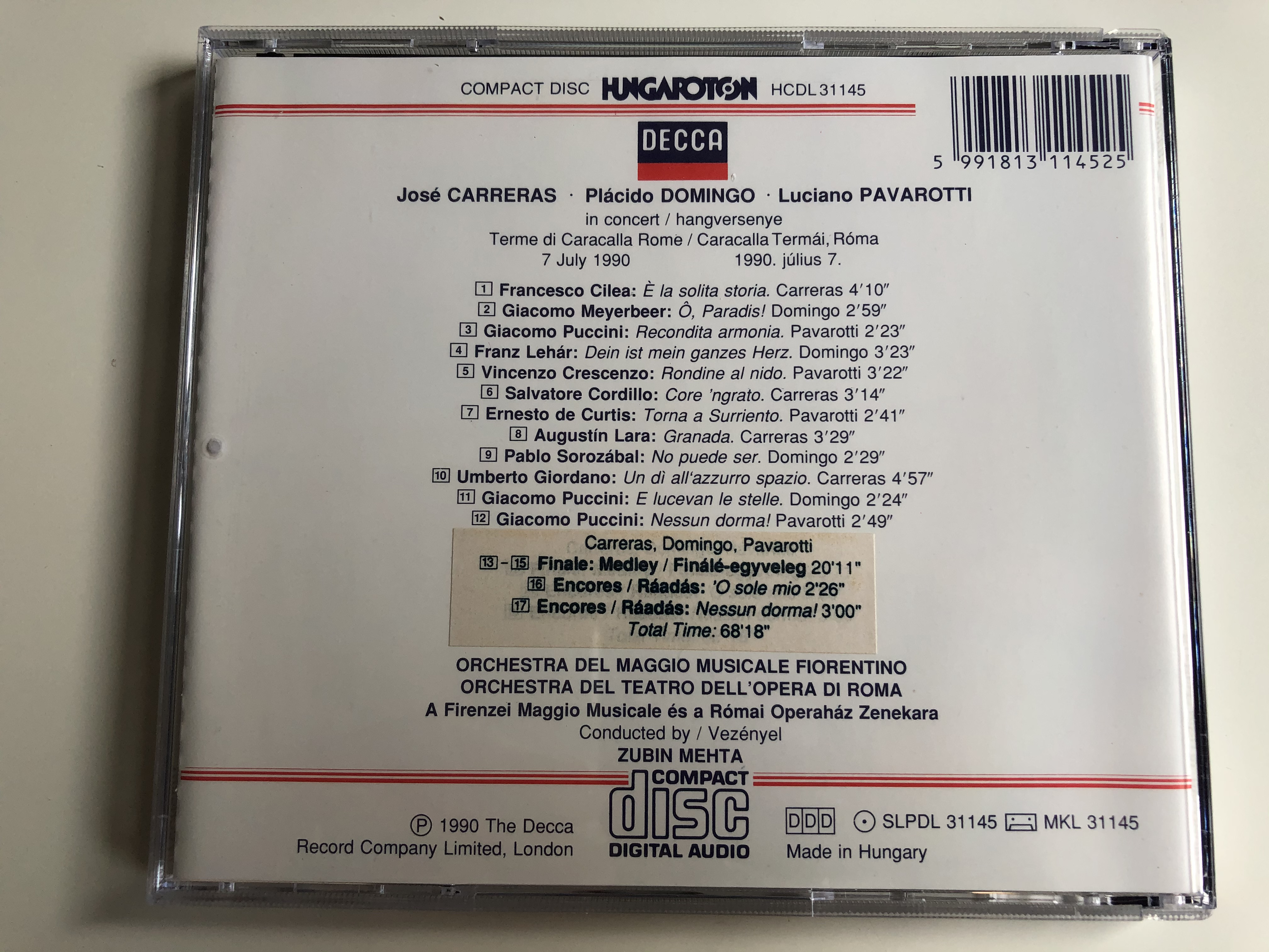carreras-domingo-pavarotti-mehta-in-concert-hungaroton-audio-cd-1990-stereo-hcdl-31145-5-.jpg