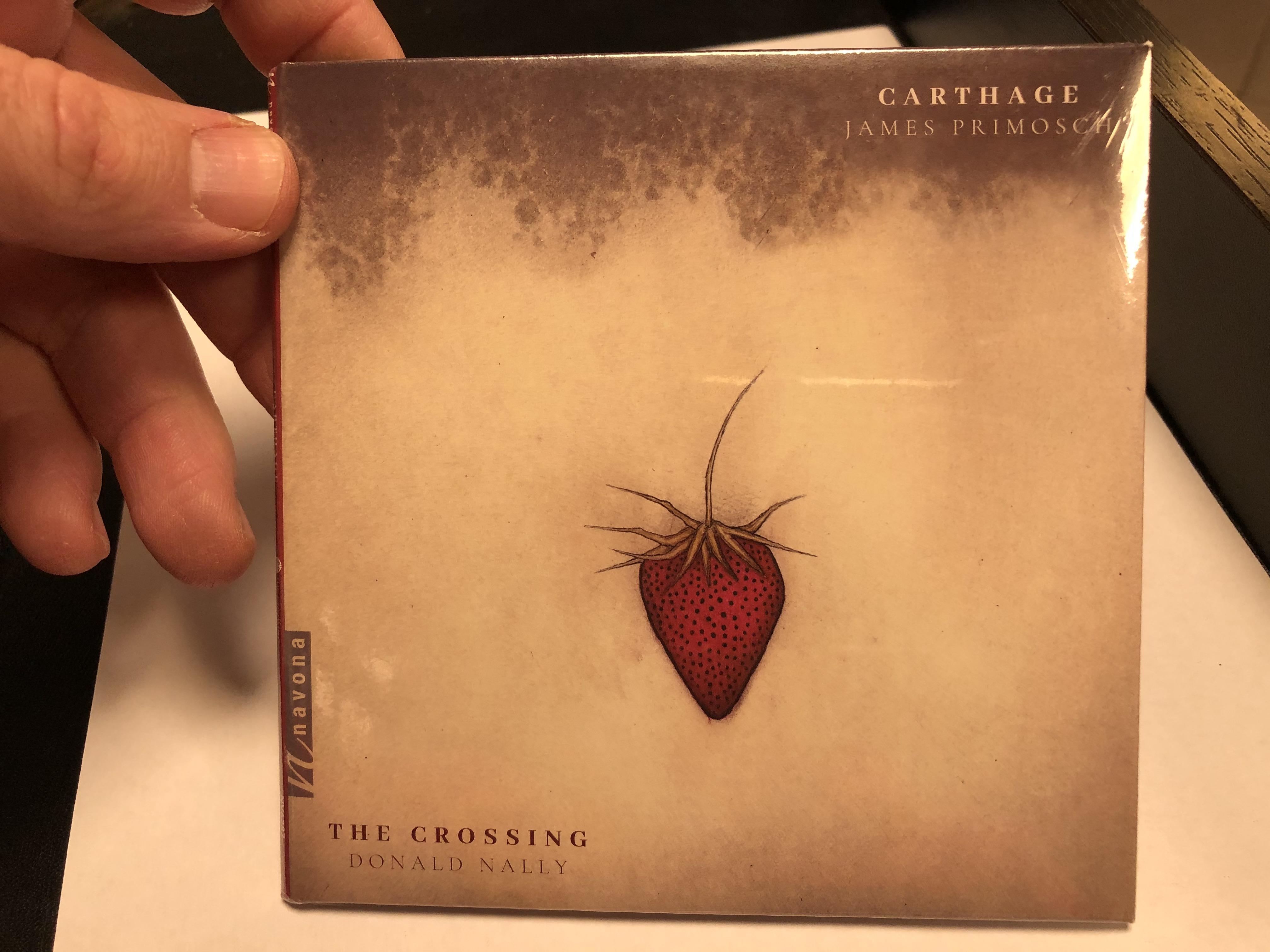 carthage-james-primosch-the-crossing-donald-nally-navona-records-audio-cd-2020-nv6287-1-.jpg