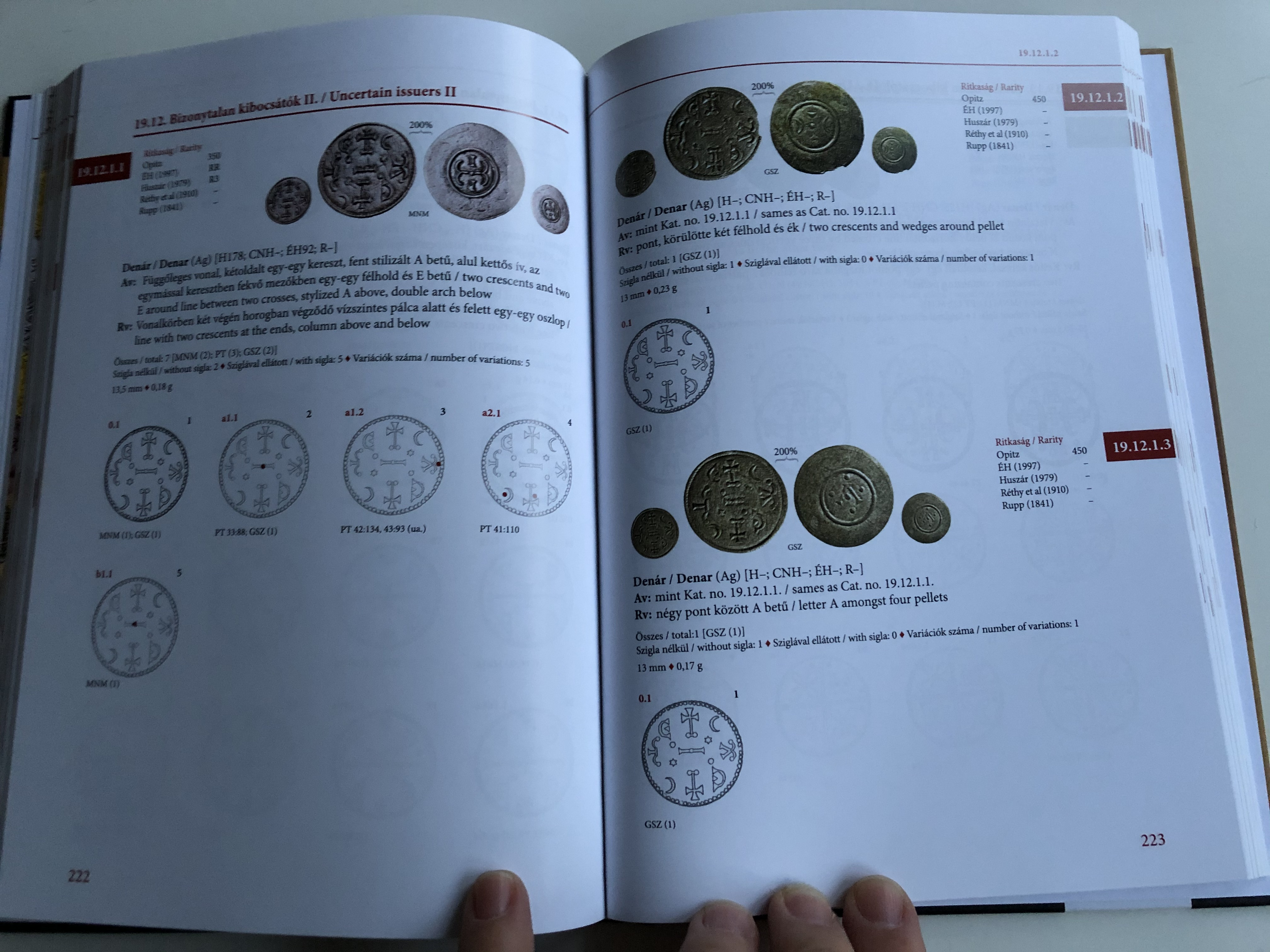 catalogue-of-rp-dian-coinage-ii.-by-t-th-csaba-kiss-j-zsef-g-za-15.jpg