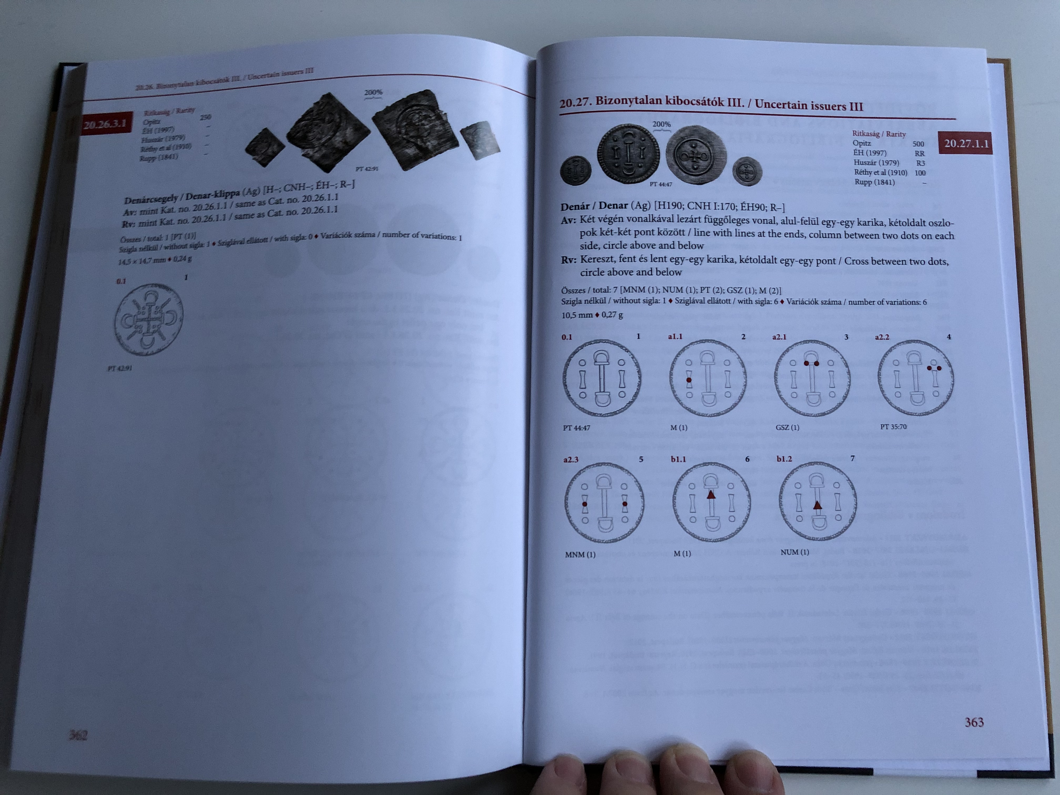 catalogue-of-rp-dian-coinage-ii.-by-t-th-csaba-kiss-j-zsef-g-za-19.jpg