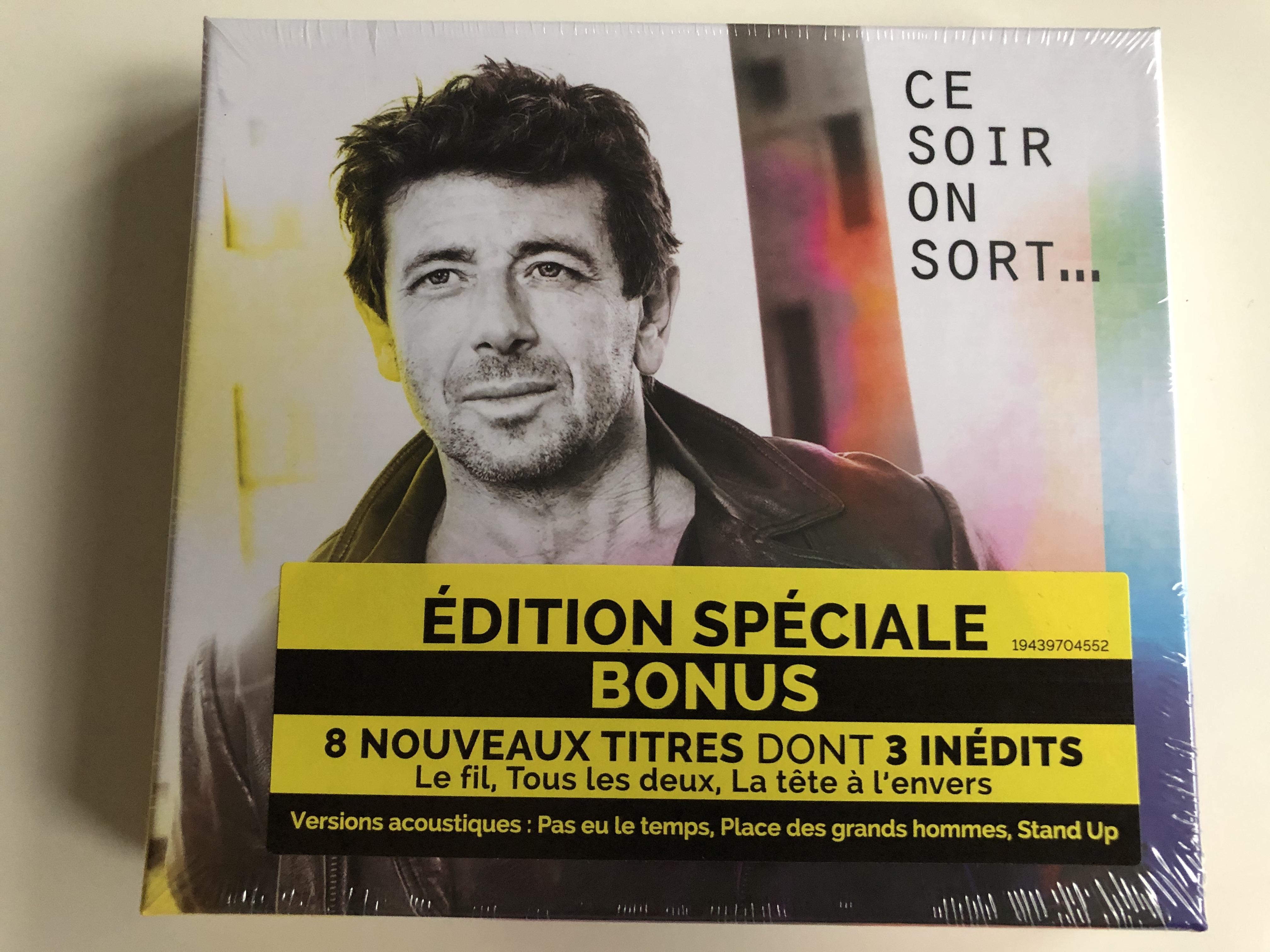 ce-soir-on-sort...-patrick-bruel-edition-speciale-bonus-8-nouveaux-titres-dont-3-inedits-le-fil-tous-les-deux-la-tete-a-l-envers-sony-music-2x-audio-cd-2019-19439704552-1-.jpg