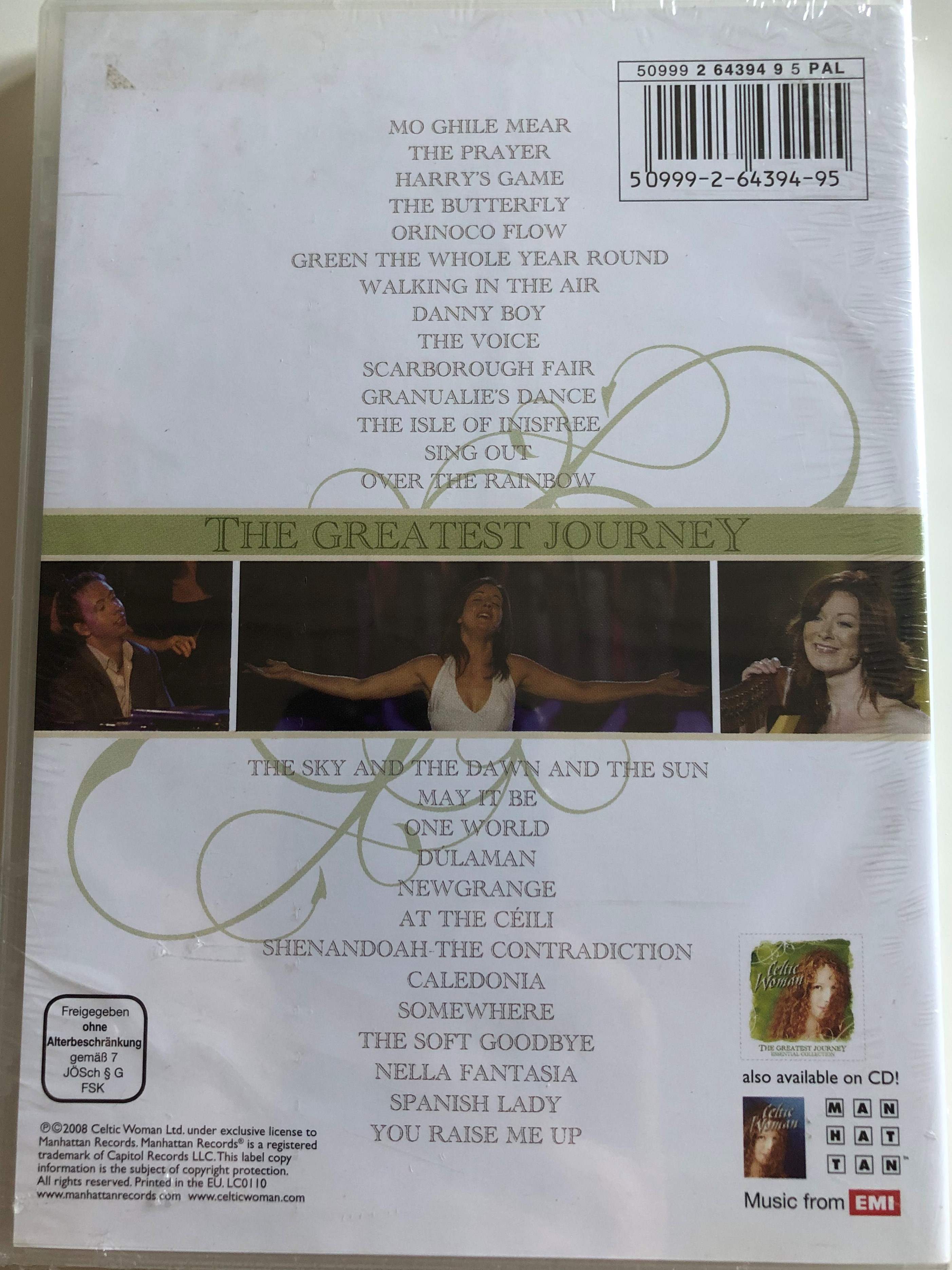 celtic-woman-the-greatest-journey-dvd-2008-essential-collection-2.jpg