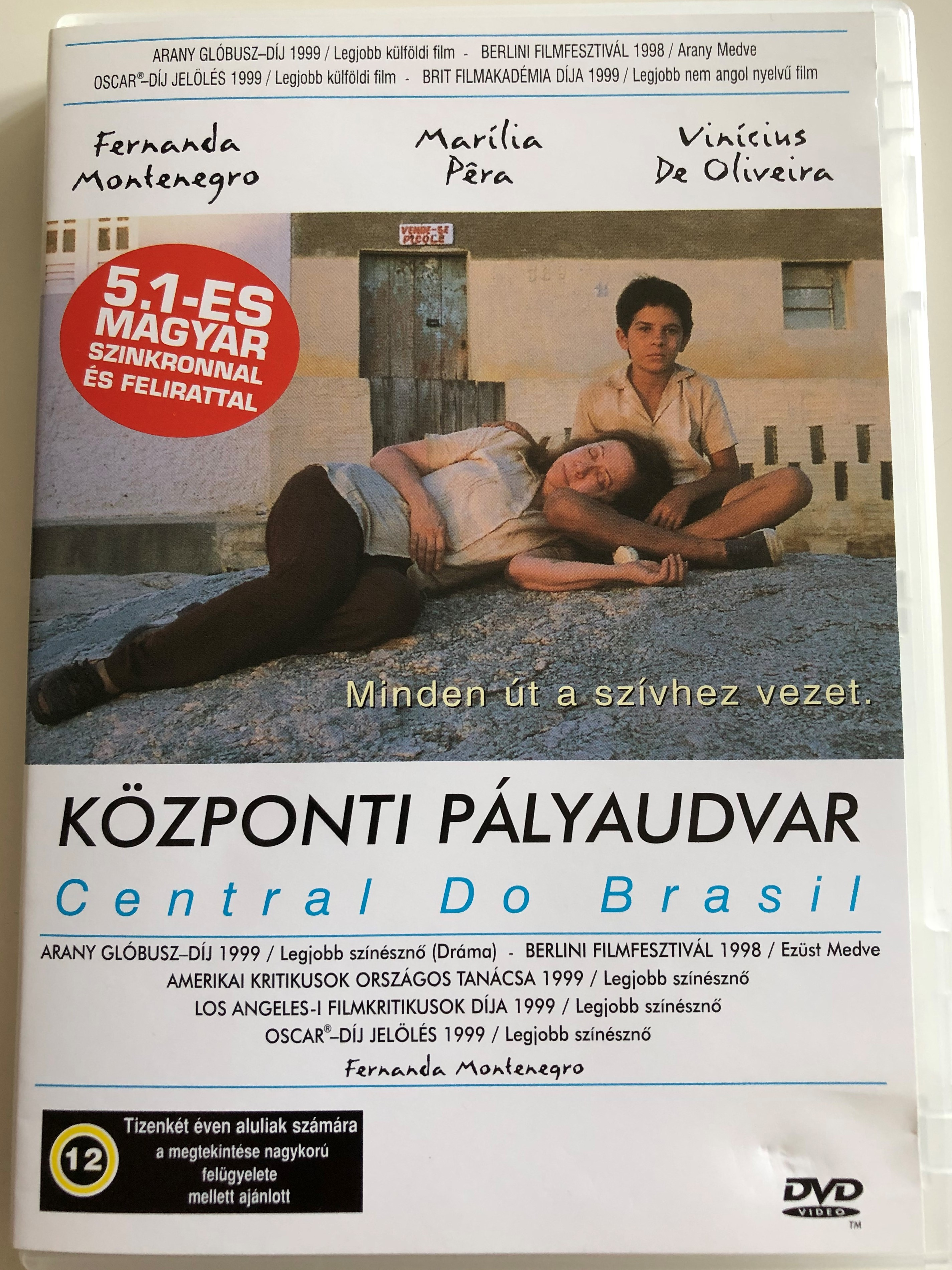 central-do-brasil-dvd-1998-k-zponti-p-lyaudvar-central-station-directed-by-walter-salles-starring-fernanda-montenegro-vin-cius-de-oliveira-mar-lia-p-ra-1-.jpg