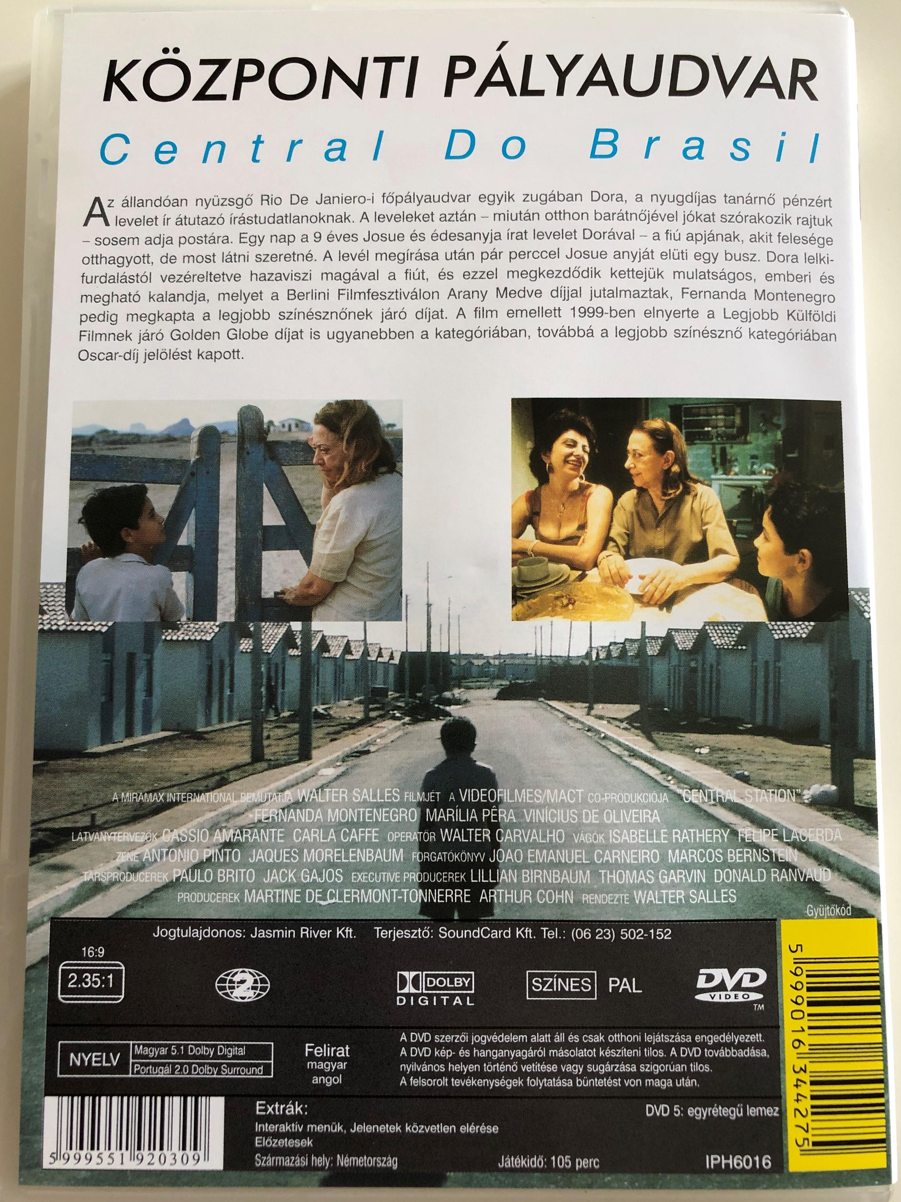 central-do-brasil-dvd-1998-k-zponti-p-lyaudvar-central-station-directed-by-walter-salles-starring-fernanda-montenegro-vin-cius-de-oliveira-mar-lia-p-ra-2-.jpg