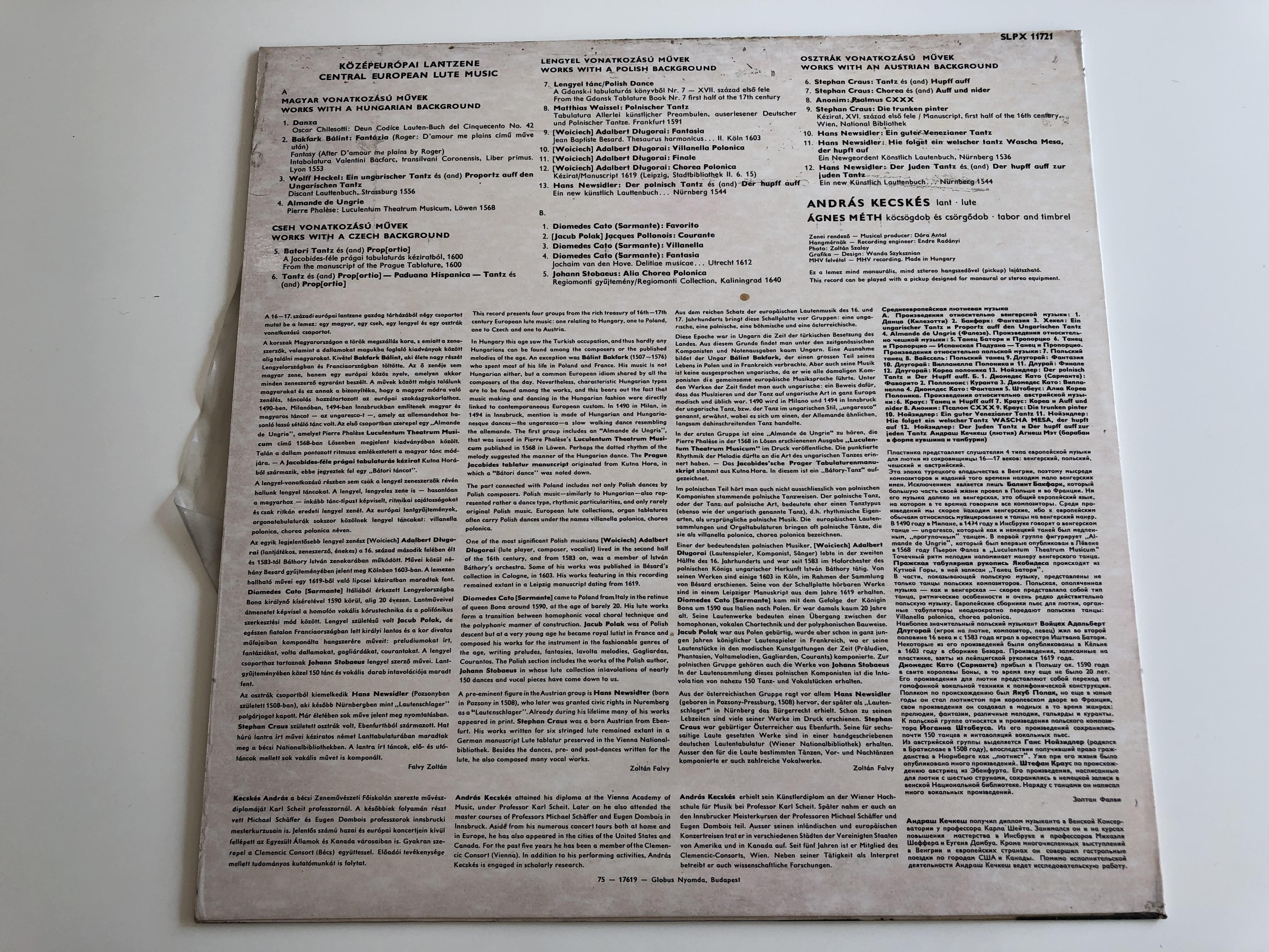 central-european-lute-music-16th-17th-century-andr-s-kecsk-s-hungaroton-lp-stereo-mono-slpx-11721-2-.jpg