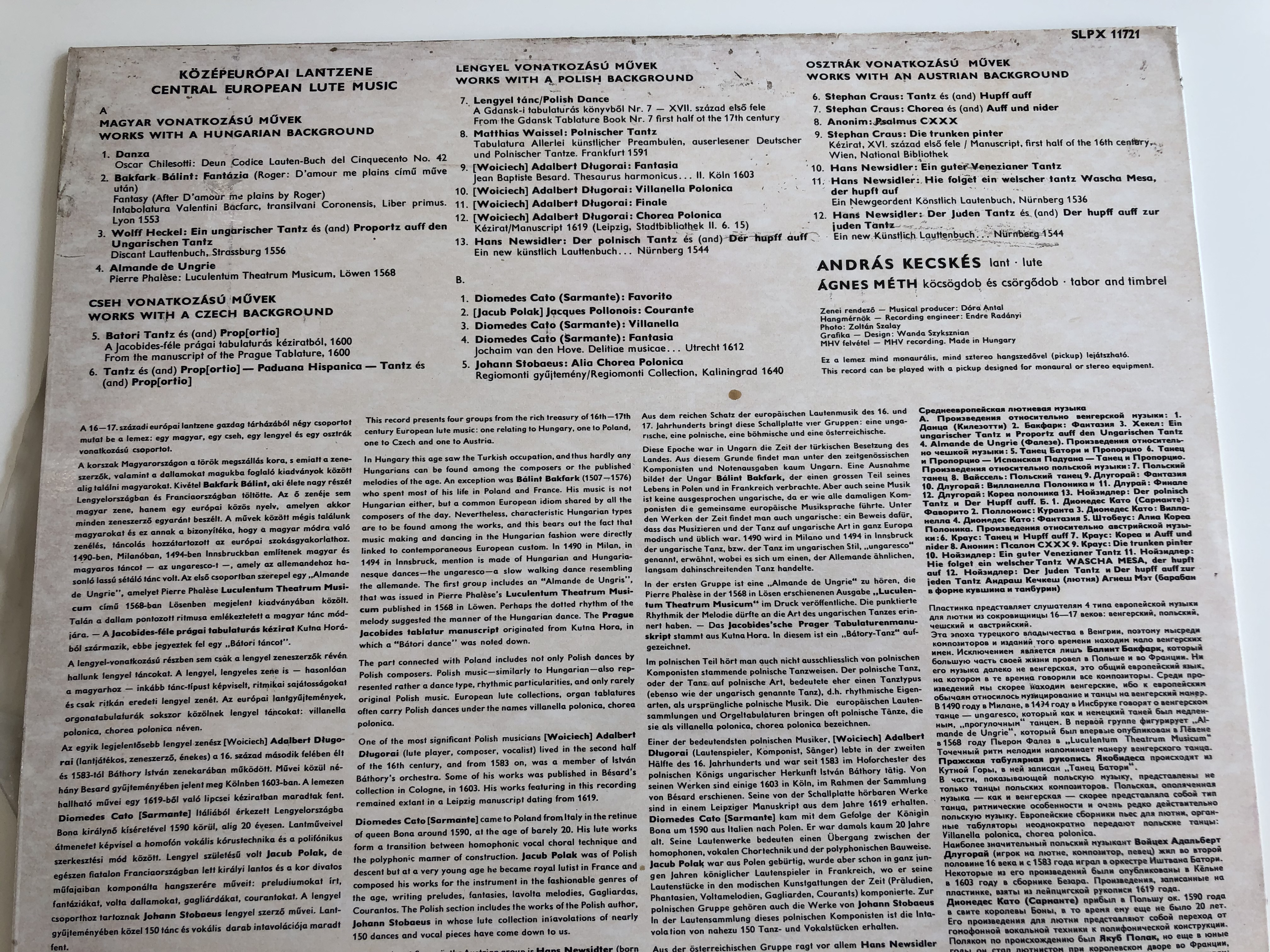 central-european-lute-music-16th-17th-century-andr-s-kecsk-s-hungaroton-lp-stereo-mono-slpx-11721-3-.jpg