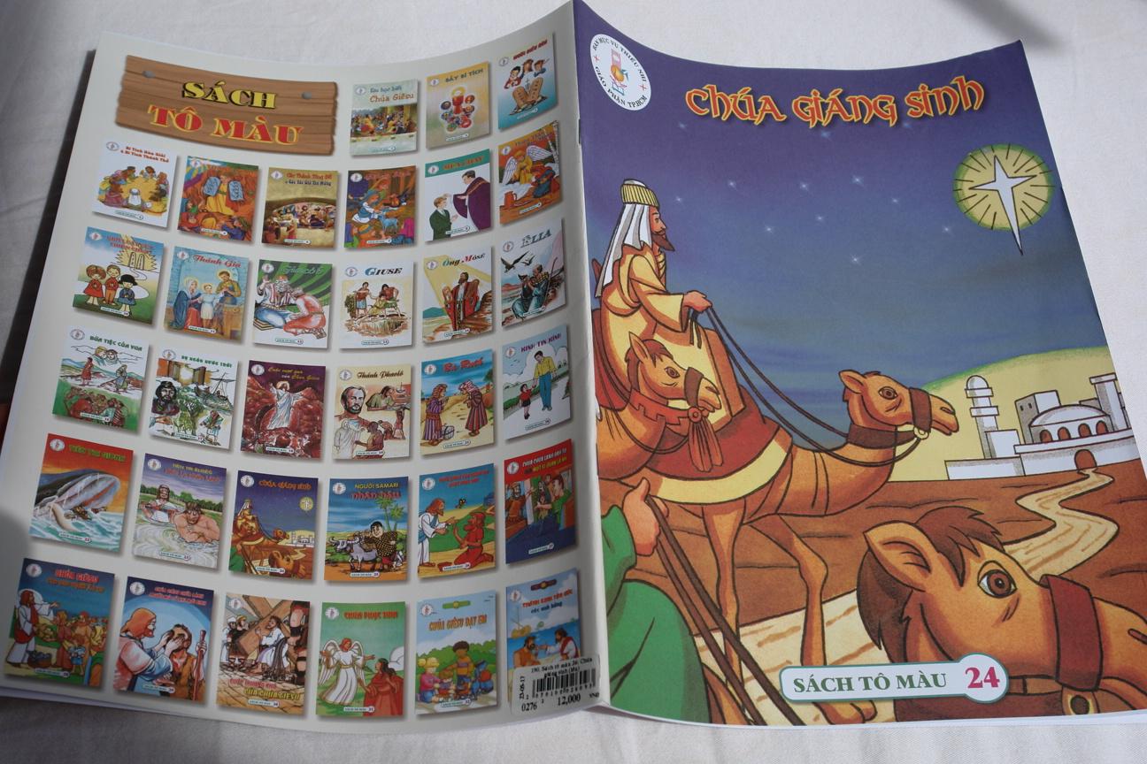 ch-a-gi-ng-sinh-christmas-bible-story-english-vietnamese-coloring-book-10.jpg