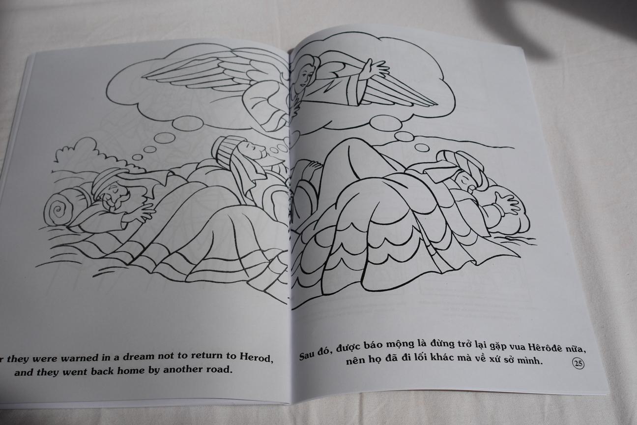 ch-a-gi-ng-sinh-christmas-bible-story-english-vietnamese-coloring-book-8.jpg