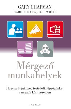 chapman-mergezo-munkahely-s.jpg