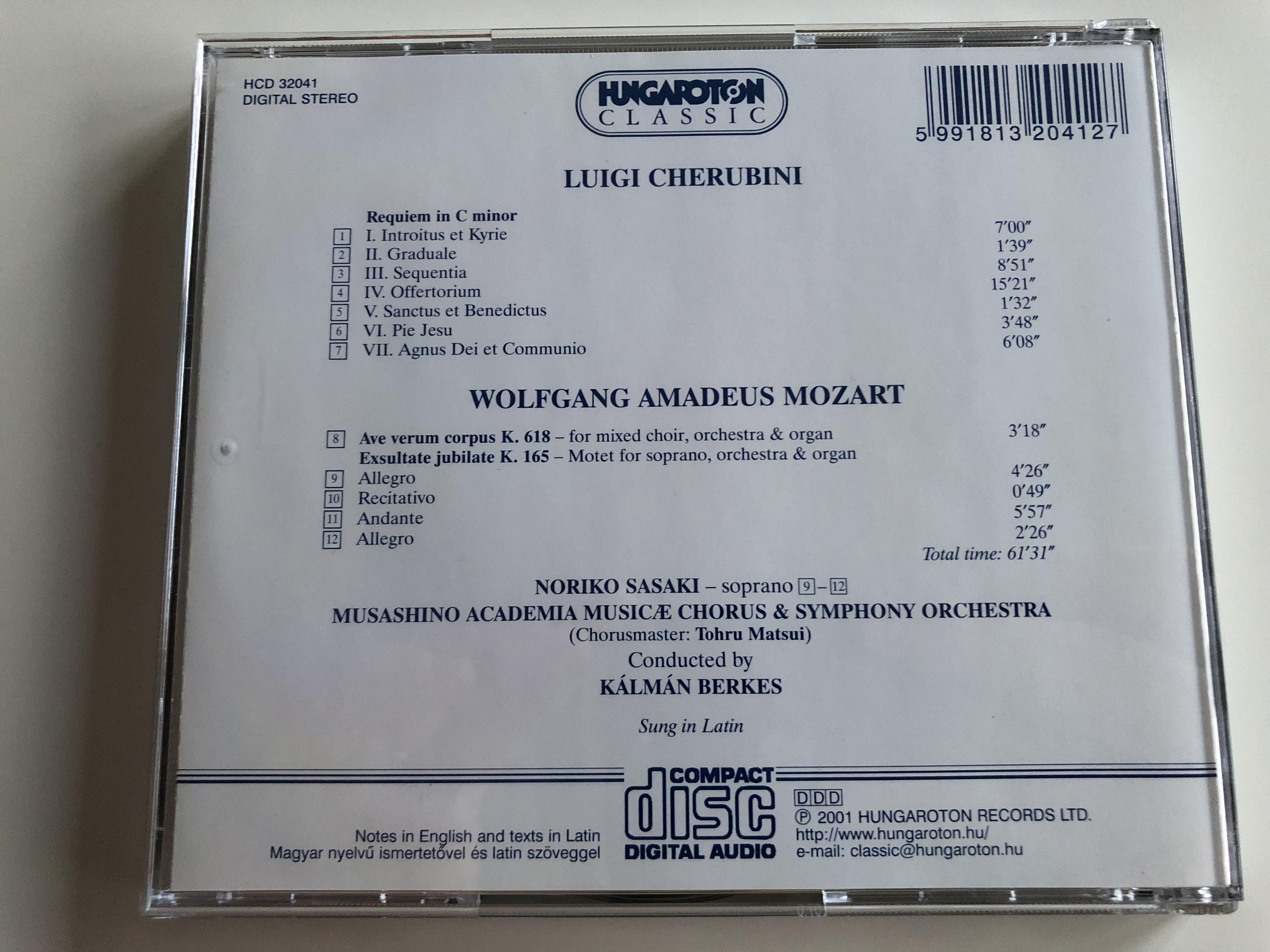 cherubini-requiem-in-c-minor-mozart-ave-verum-corpus-k.618-mozart-exsultate-jubilate-k.165-noriko-sasaki-soprano-musashino-academia-music-chorus-and-symphony-orchestra-conducted-by-k-lm-n-berkes-hungaroton-classic-7471208-.jpg