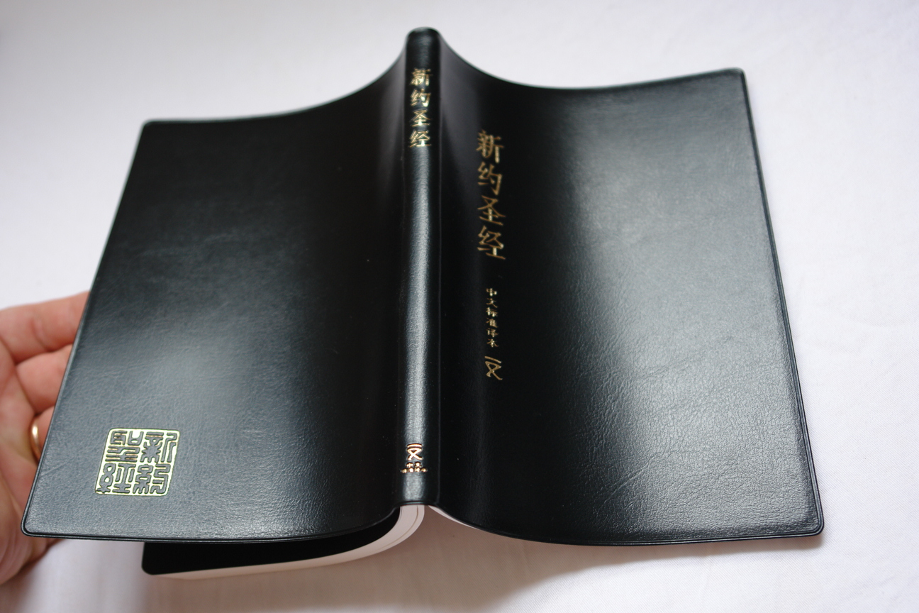 chinese-standard-bible-holy-bible-new-testament-black-vinyl-bound-2015-2.jpg