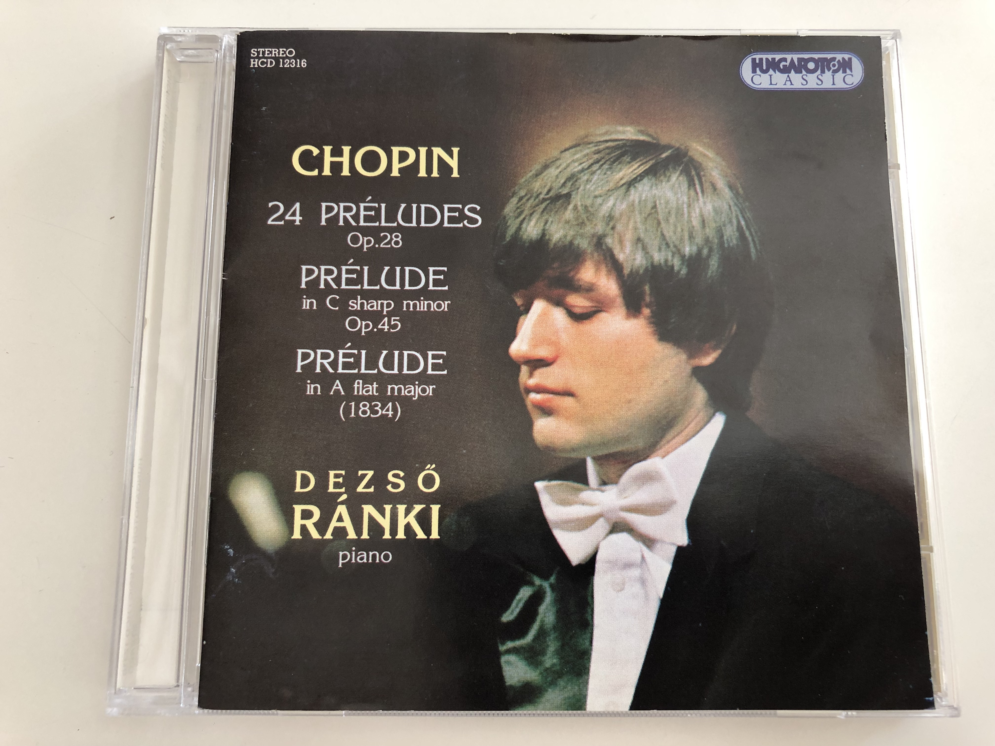 chopin-24-pr-ludes-op.-28-pr-lude-in-c-sharp-minor-op.-45-pr-lude-in-a-flat-major-1834-dezs-r-nki-piano-hungaroton-classic-audio-cd-1996-hcd-12316.jpg
