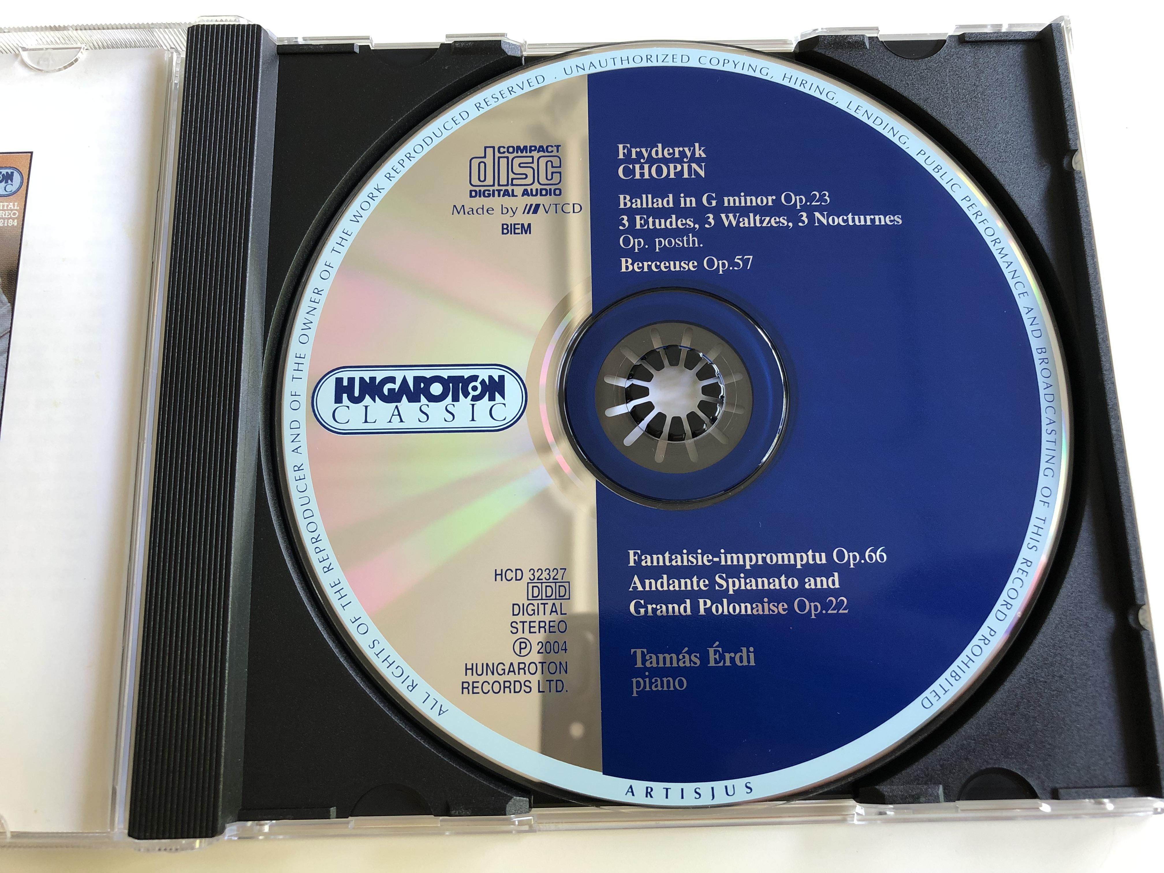chopin-etudes-waltzes-nocturnes-tam-s-rdi-piano-hungaroton-classic-audio-cd-2004-hcd-32327-5-.jpg