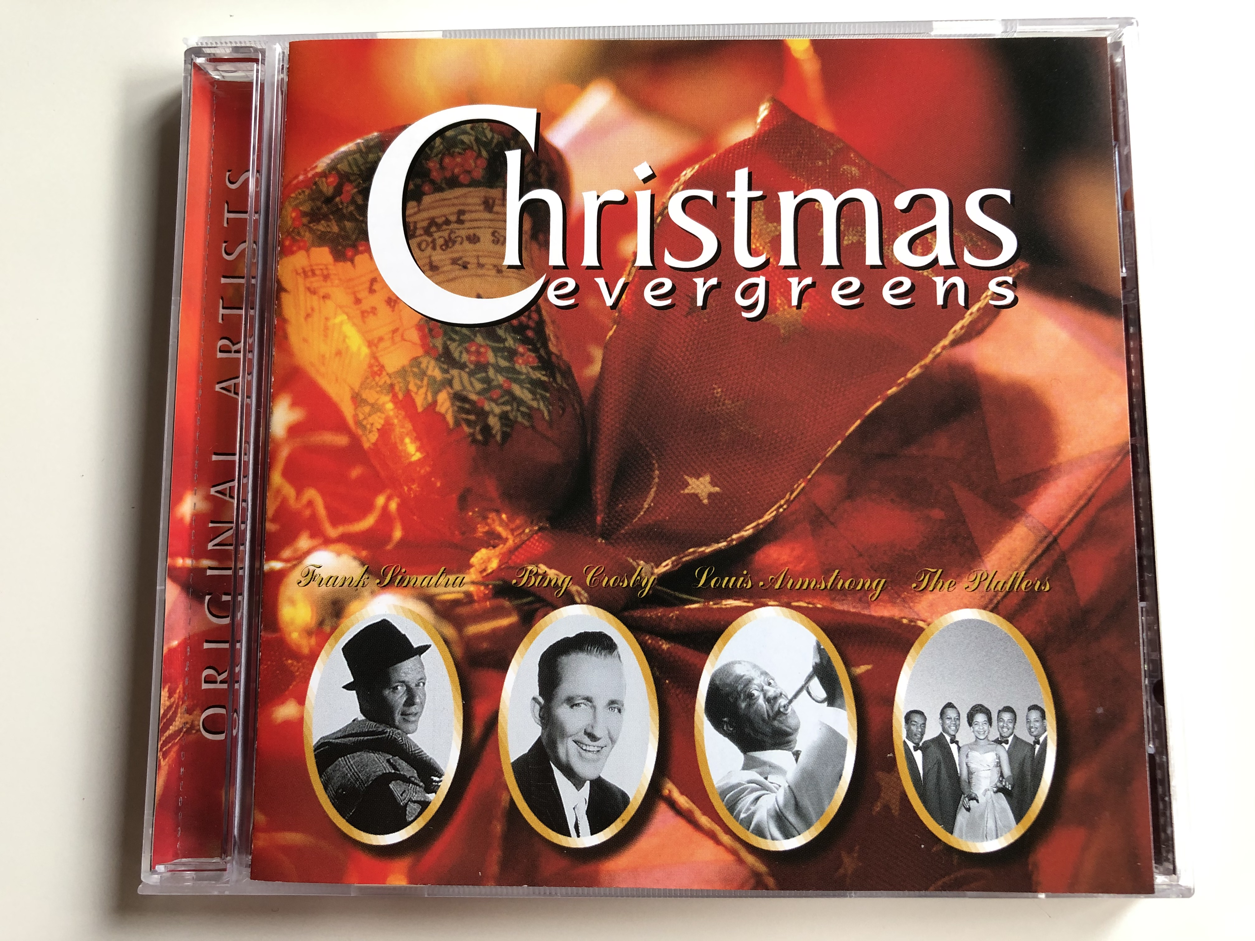 christmas-evergreens-frank-sinatra-bing-crosby-louis-armstrong-the-platters-elap-audio-cd-2000-51583132-1-.jpg