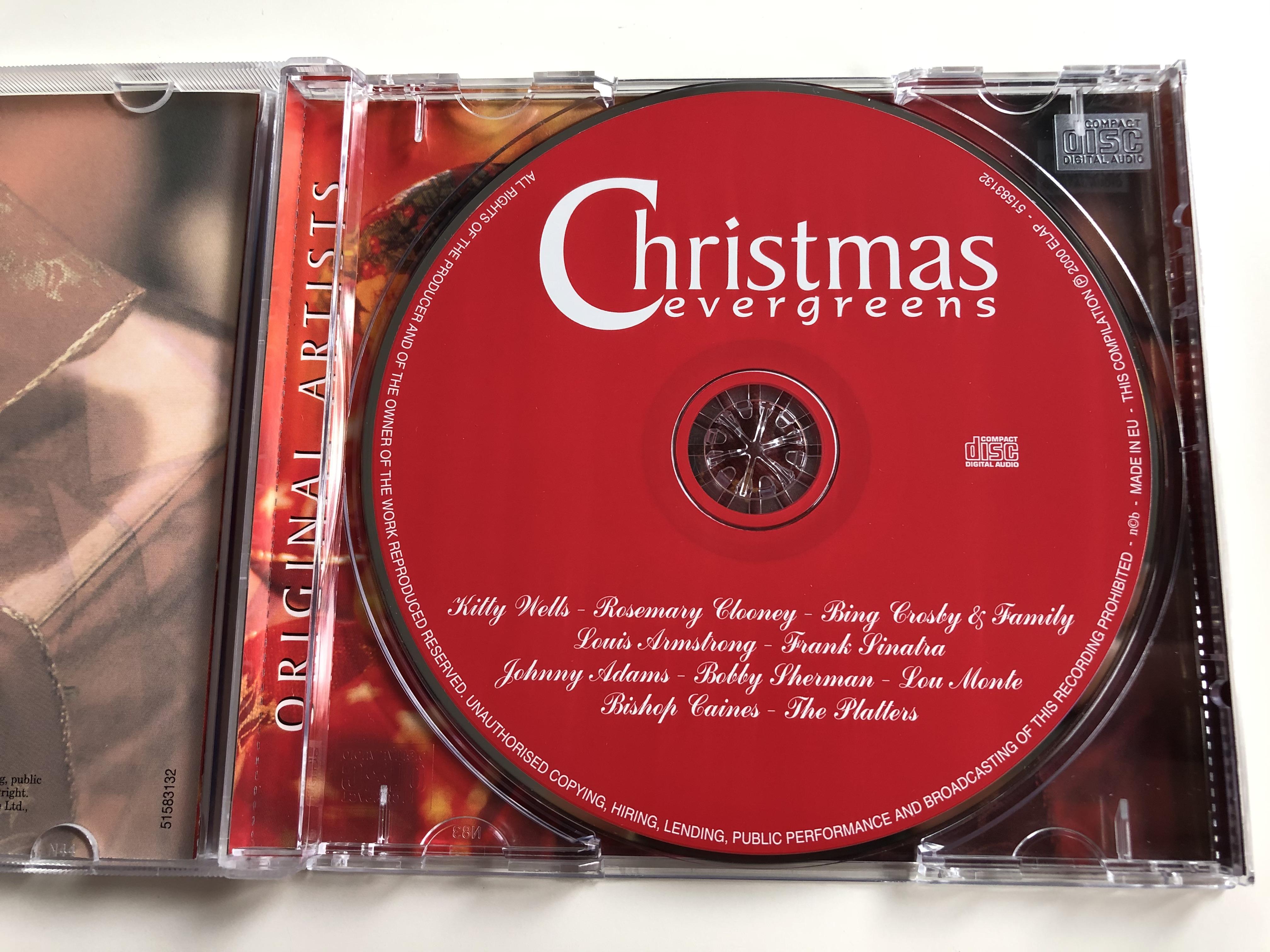christmas-evergreens-frank-sinatra-bing-crosby-louis-armstrong-the-platters-elap-audio-cd-2000-51583132-4-.jpg