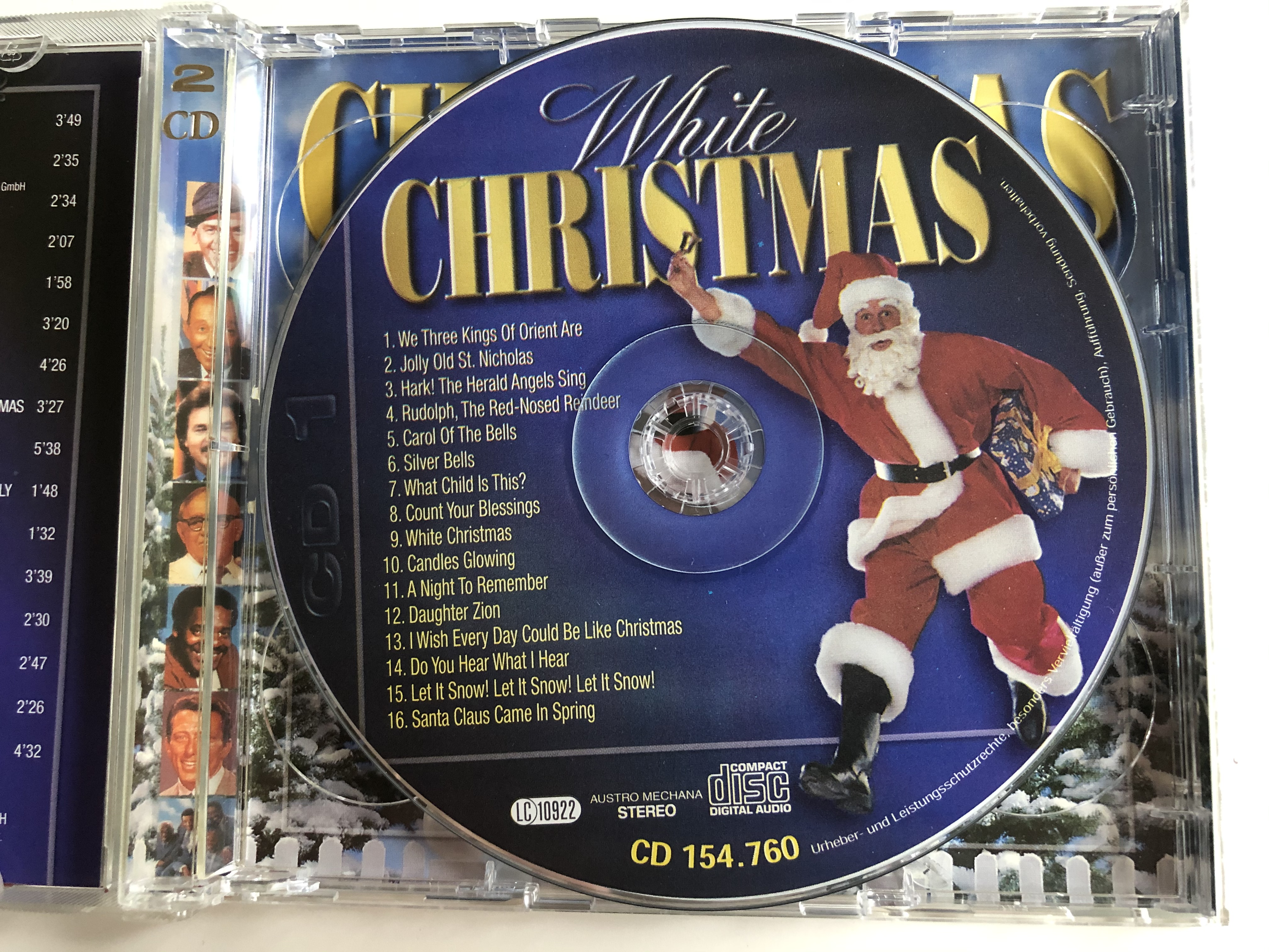 christmas-white-silver-bells-white-christmas-what-child-is-this-a-night-to-remember-wish-you-a-merry-christmas-santa-claus-came-in-the-spring-where-did-my-snowman-go-euro-trend-2x-audio-3-.jpg