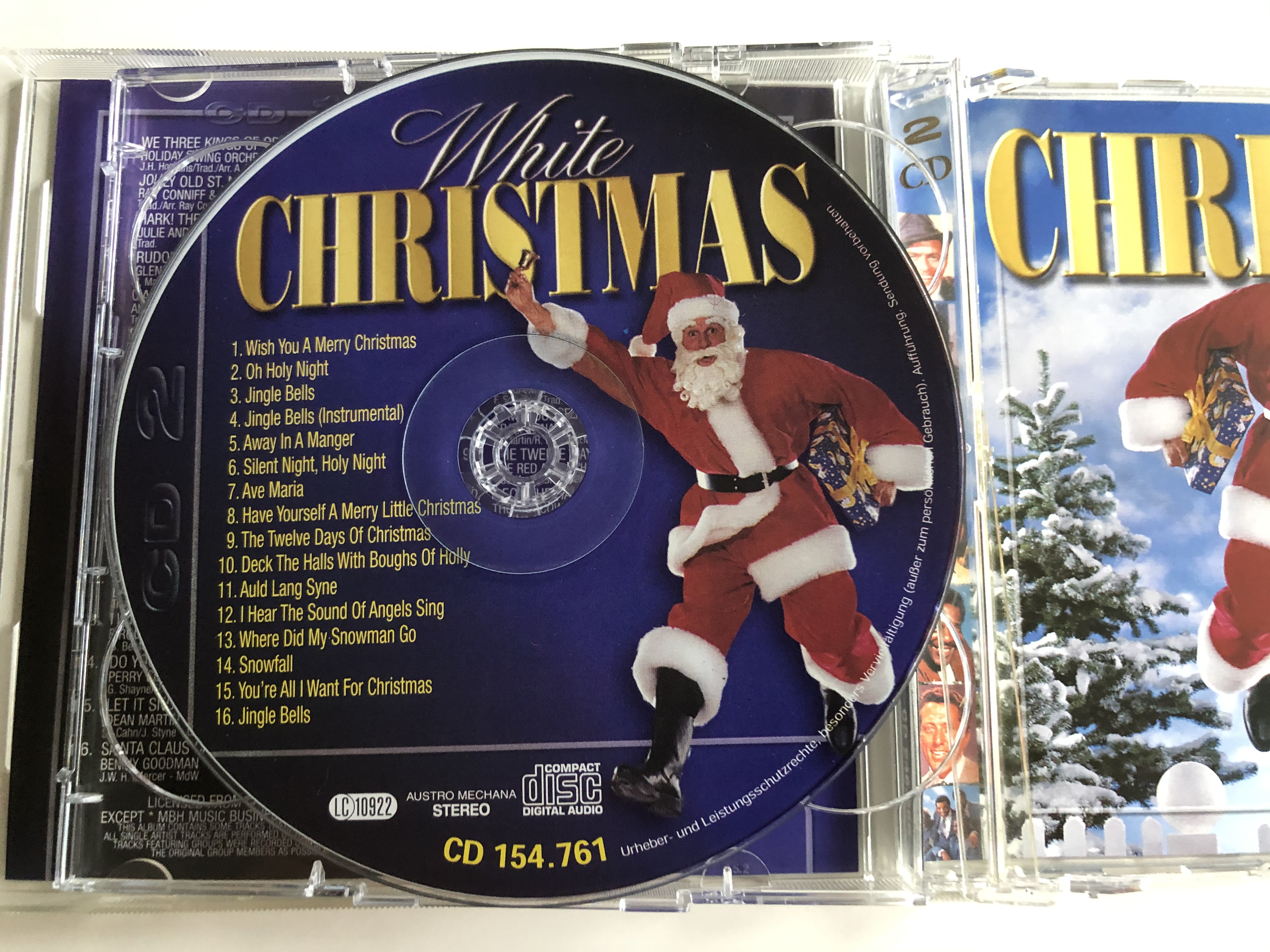 christmas-white-silver-bells-white-christmas-what-child-is-this-a-night-to-remember-wish-you-a-merry-christmas-santa-claus-came-in-the-spring-where-did-my-snowman-go-euro-trend-2x-audio-4-.jpg