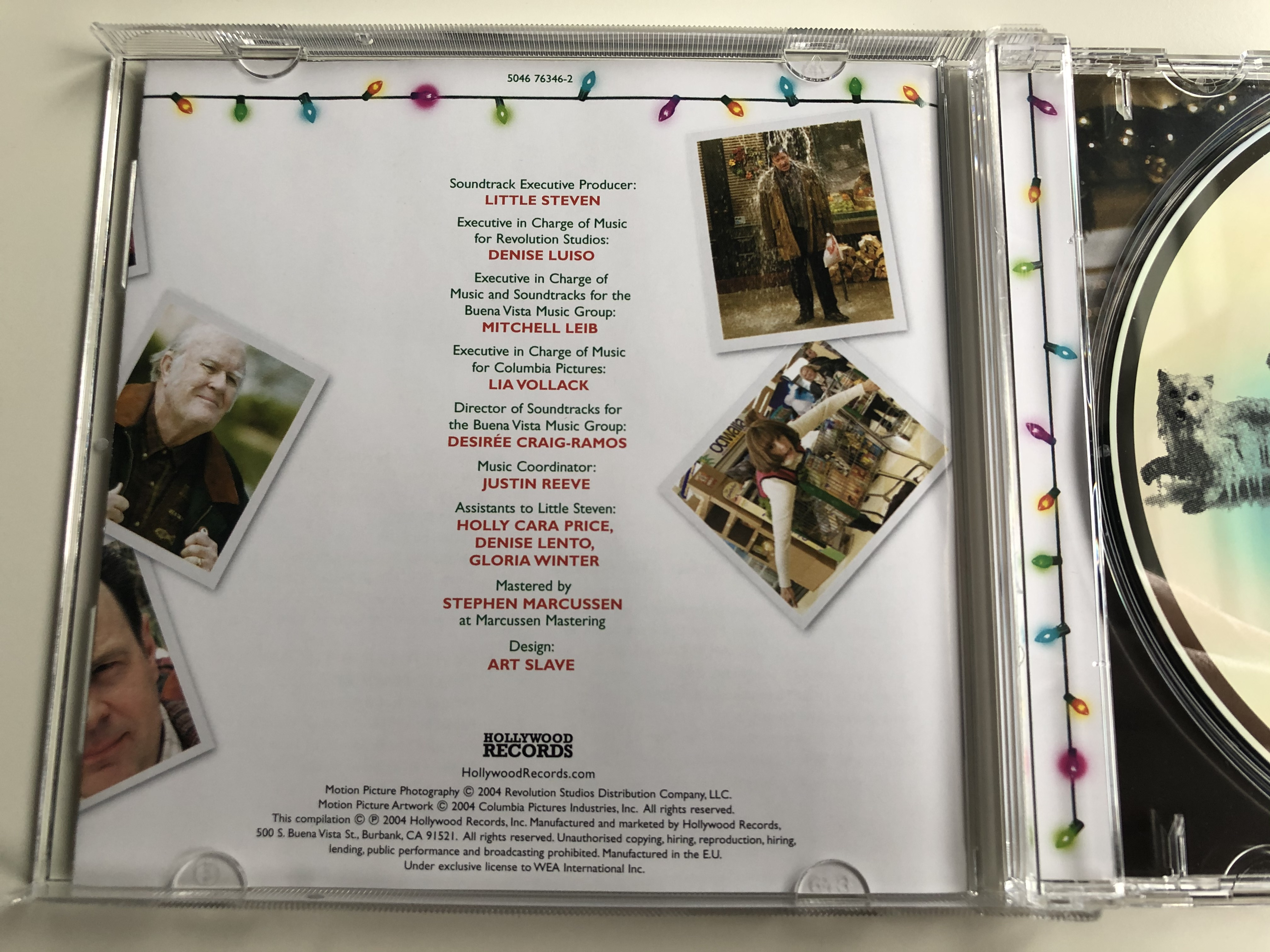 christmas-with-the-kranks-original-soundtrack-hollywood-records-audio-cd-2004-5046-76346-2-5-.jpg