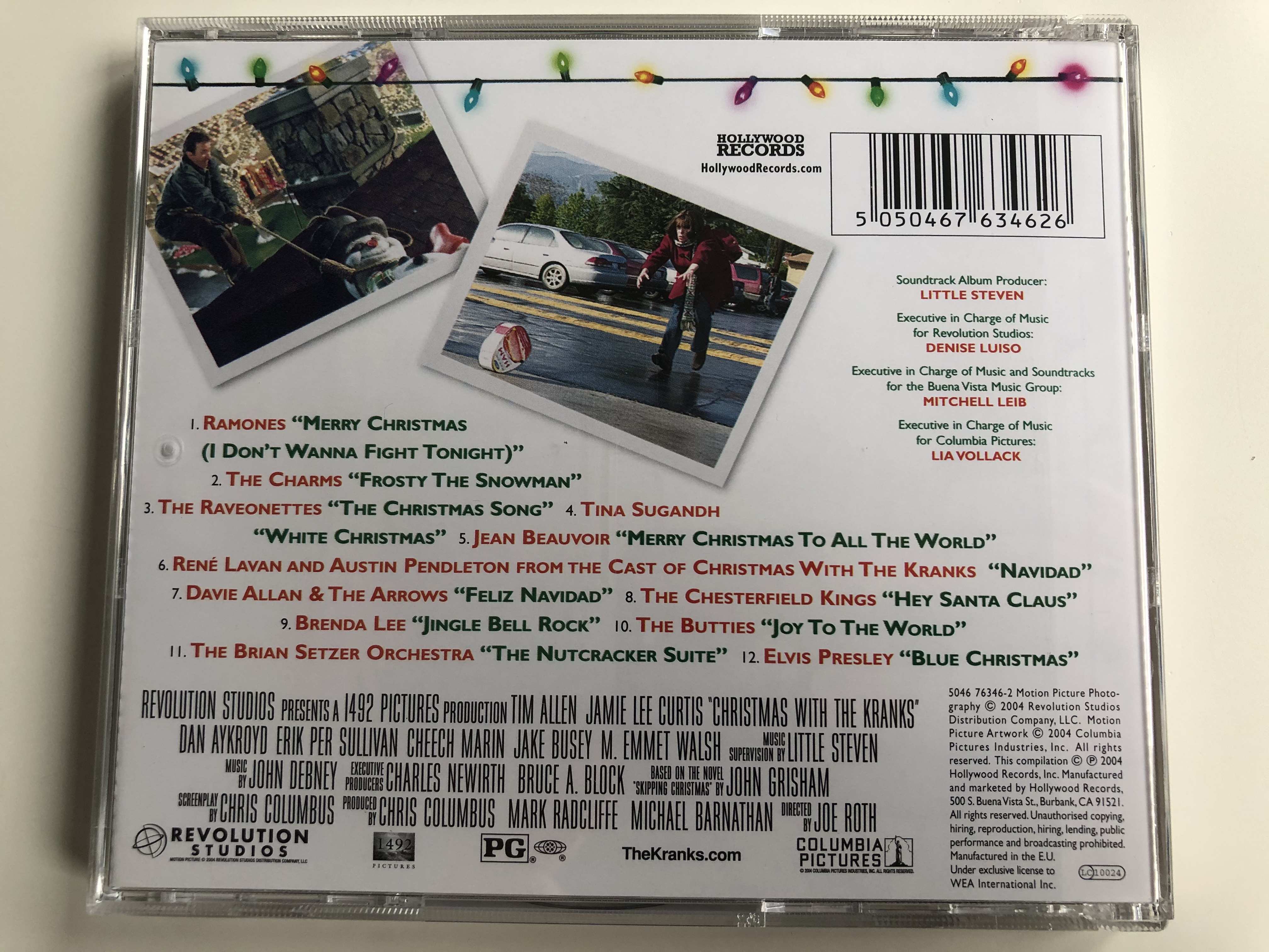 christmas-with-the-kranks-original-soundtrack-hollywood-records-audio-cd-2004-5046-76346-2-7-.jpg