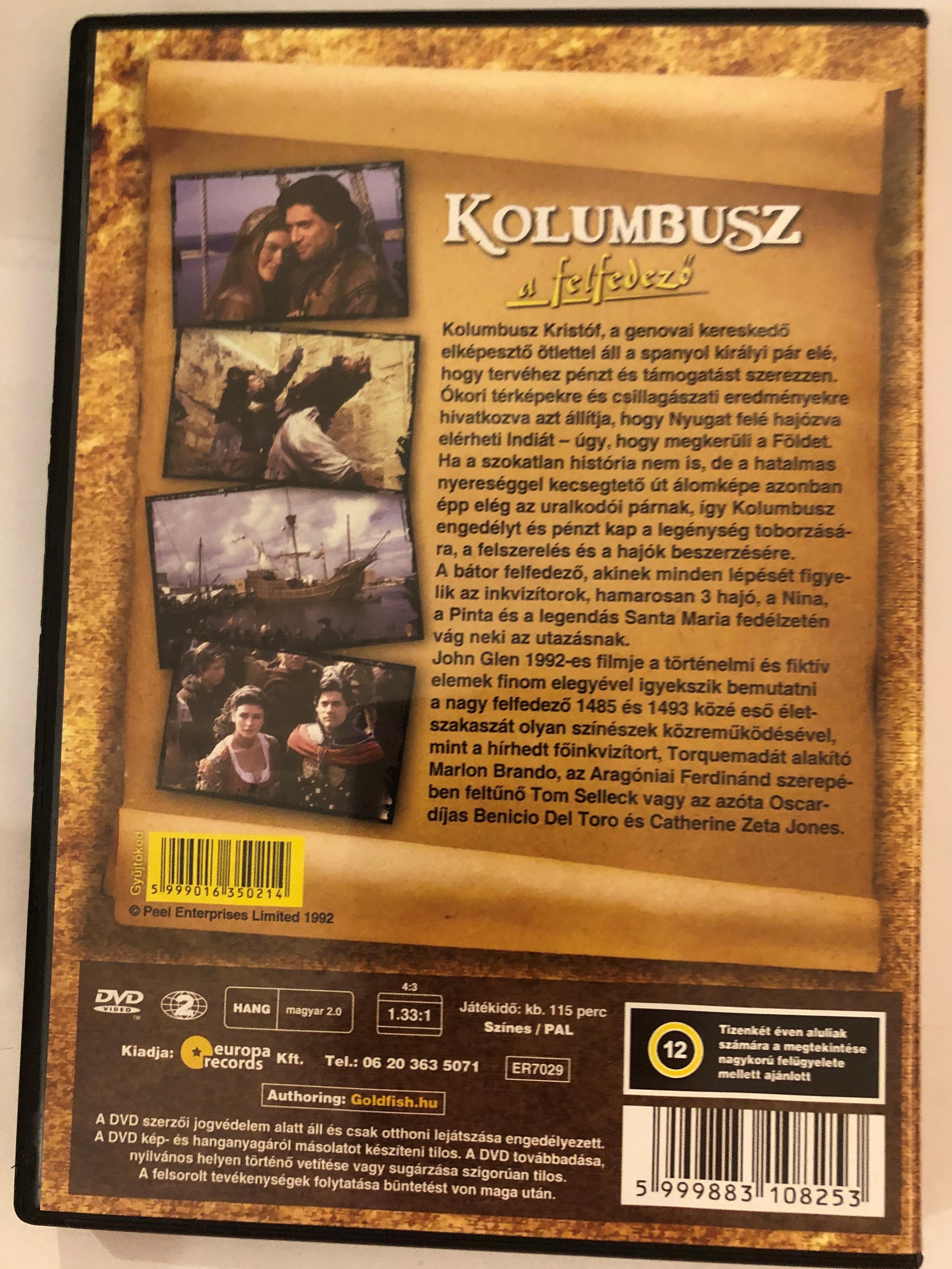 christopher-columbus-the-discovery-dvd-1992-kolumbusz-a-felfedez-2.jpg