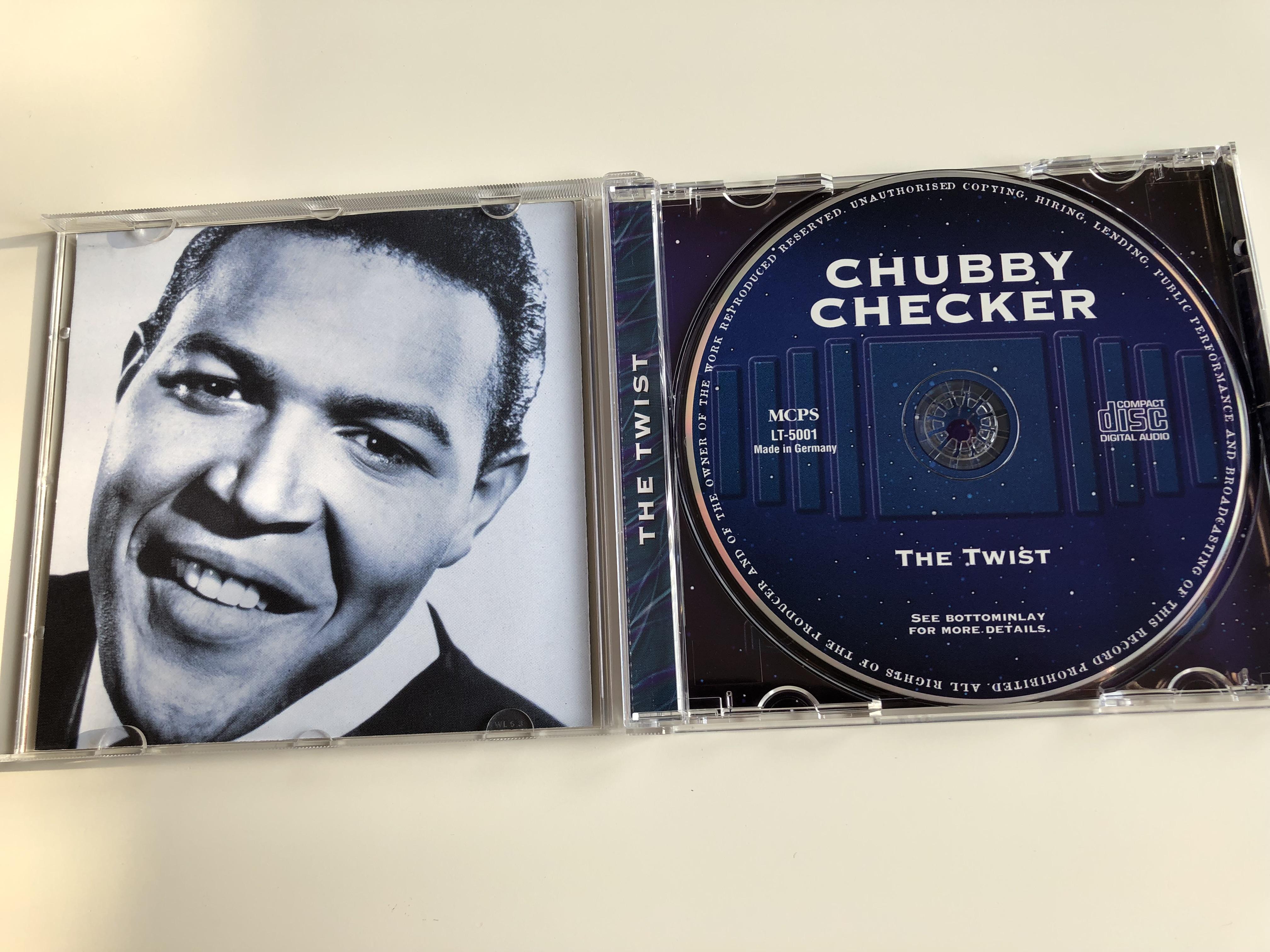 chubby-checkerimg-211022.jpg