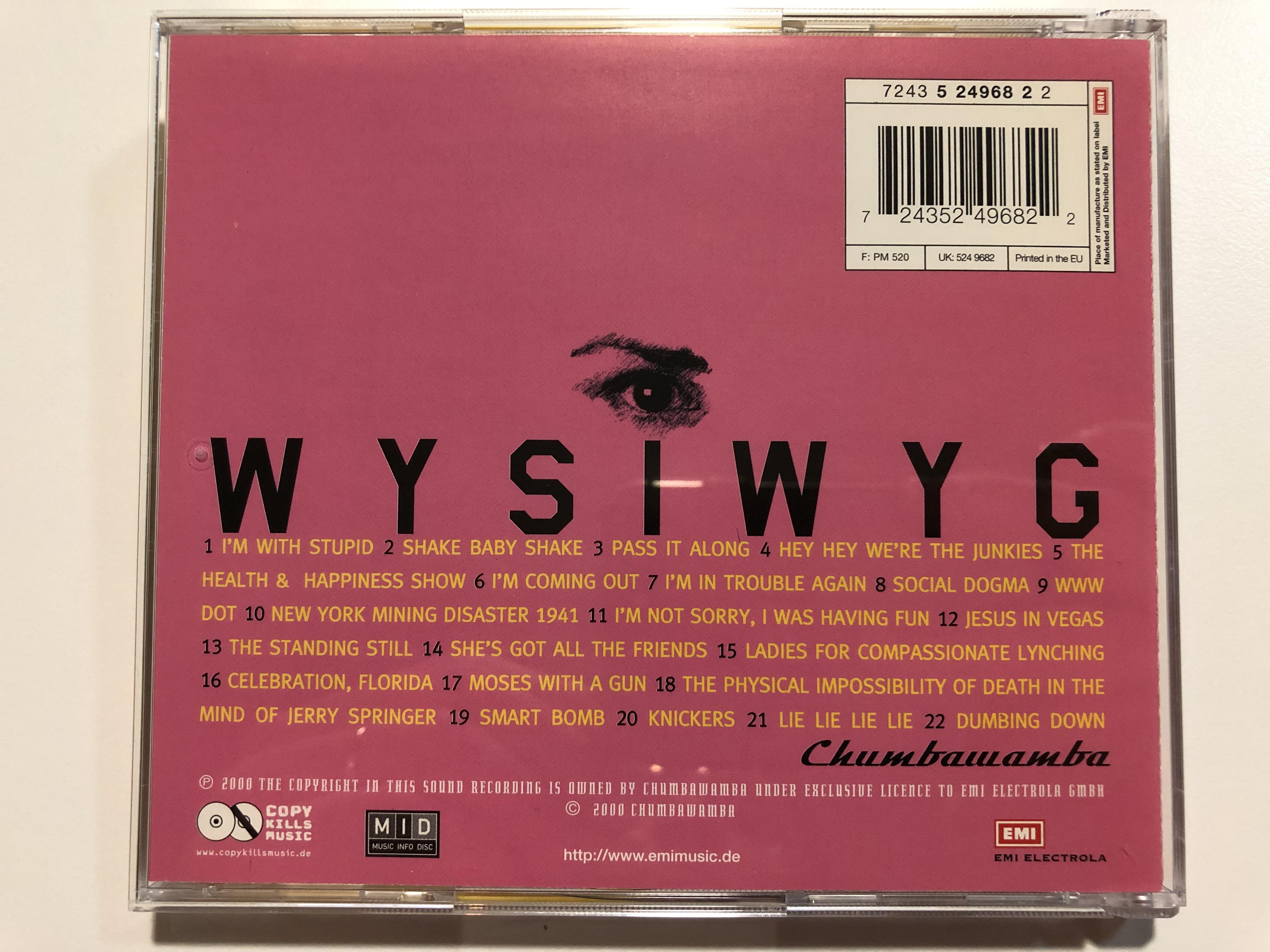 chumbawamba-wysiwyg-emi-electrola-audio-cd-2000-724352496822-2-.jpg