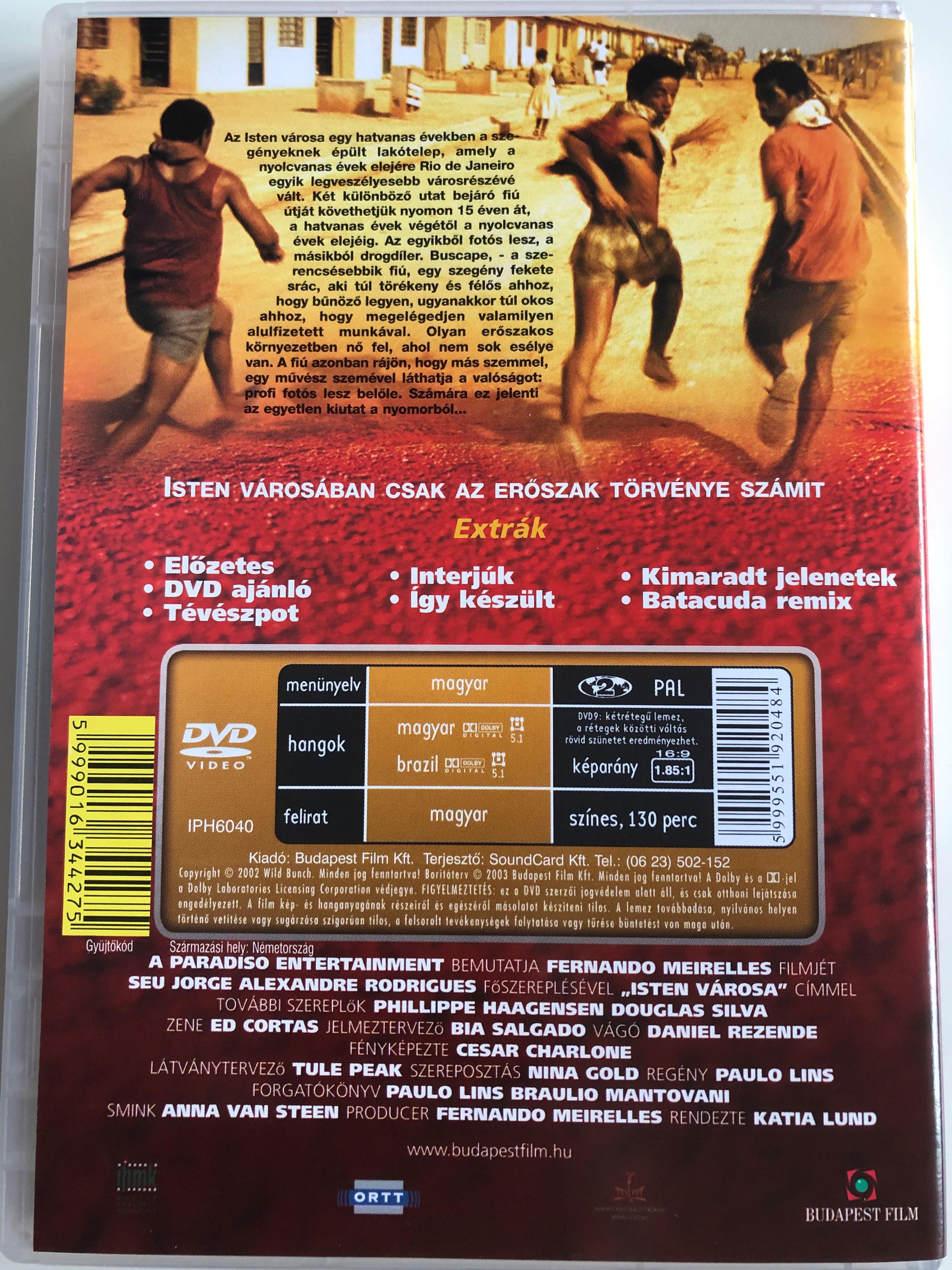 cidade-de-deus-dvd-2002-isten-v-rosa-city-of-god-2.jpg