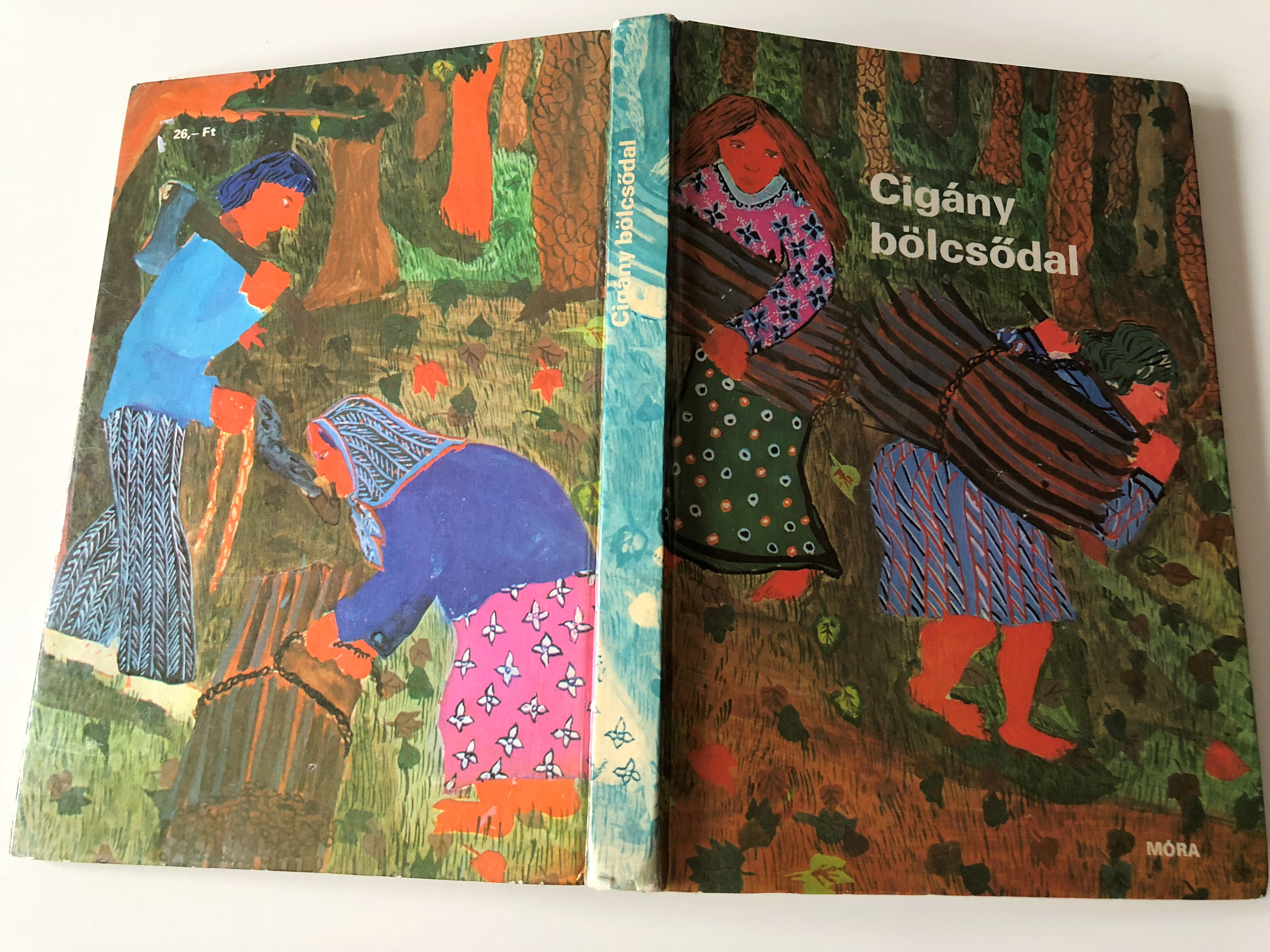 cigany-bolcsodal-mora-2000-gypsy-cradle-song-szego-laszlo-.jpg