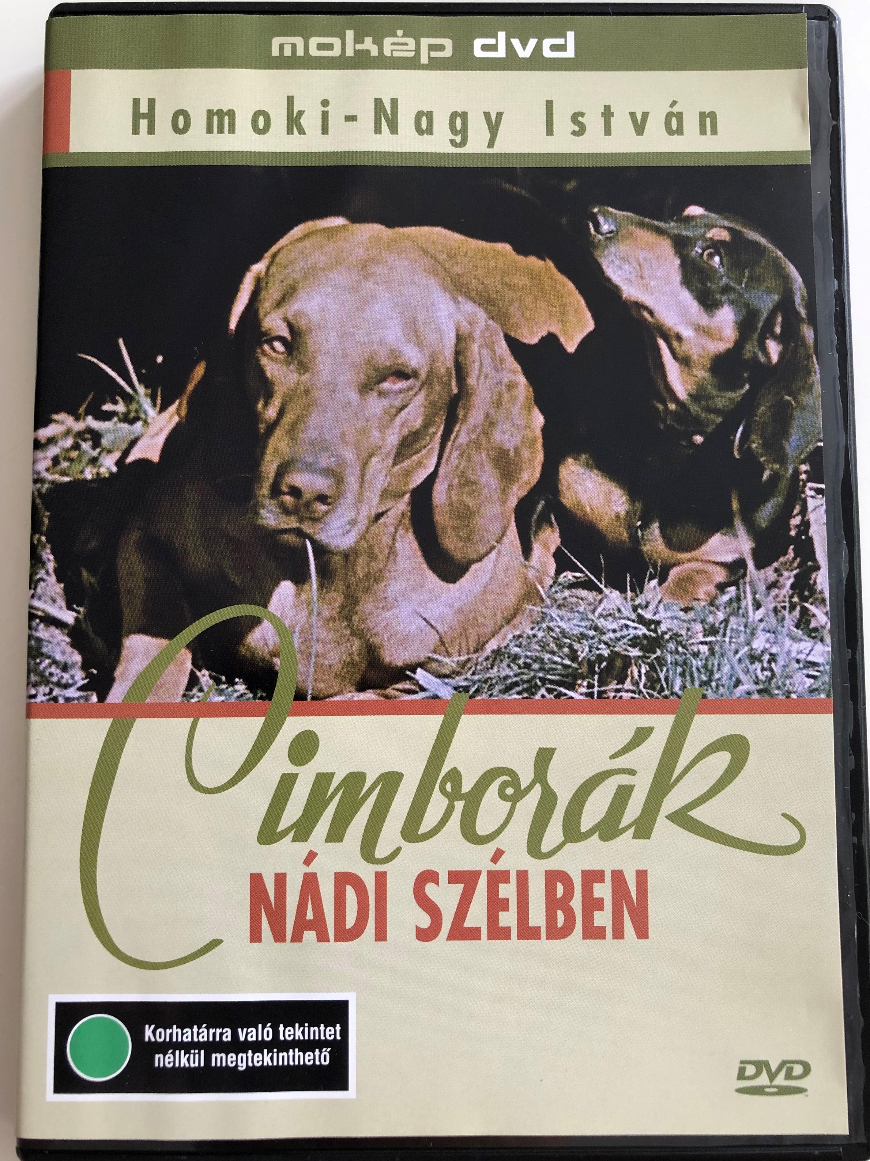 cimbor-k-n-di-sz-lben-dvd-1958-directed-by-istv-n-homoki-nagy-hungarian-nature-documentary-m-k-p-092-1-.jpg