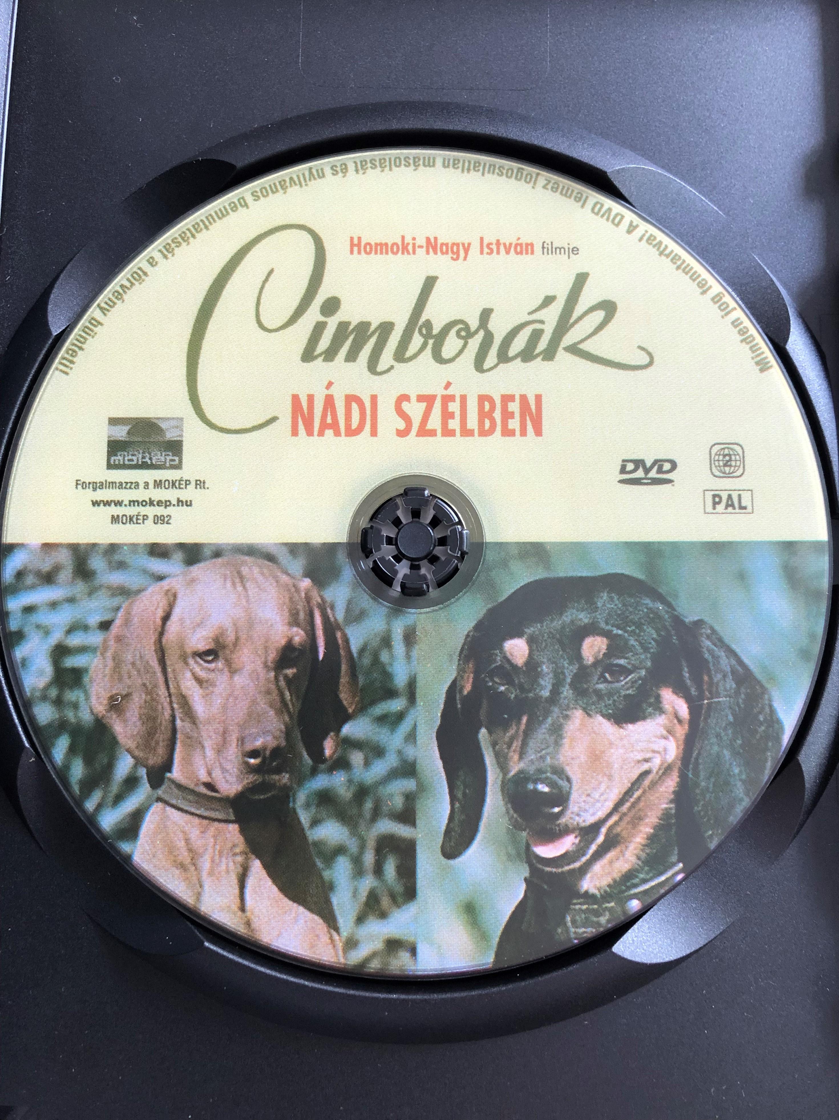 cimbor-k-n-di-sz-lben-dvd-1958-directed-by-istv-n-homoki-nagy-hungarian-nature-documentary-m-k-p-092-2-.jpg