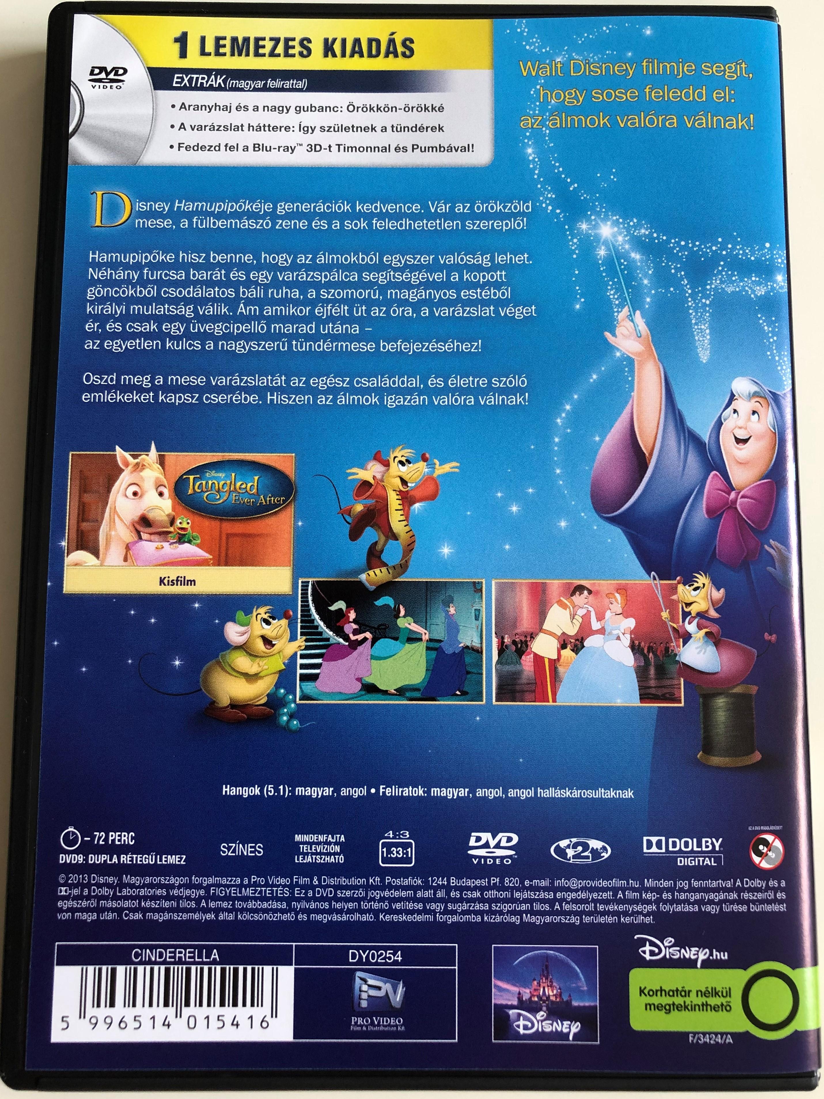 cinderella-dvd-2013-hamupip-ke-directors-clyde-geronimi-hamilton-luske-wilfred-jackson-produced-by-walt-disney-2-.jpg