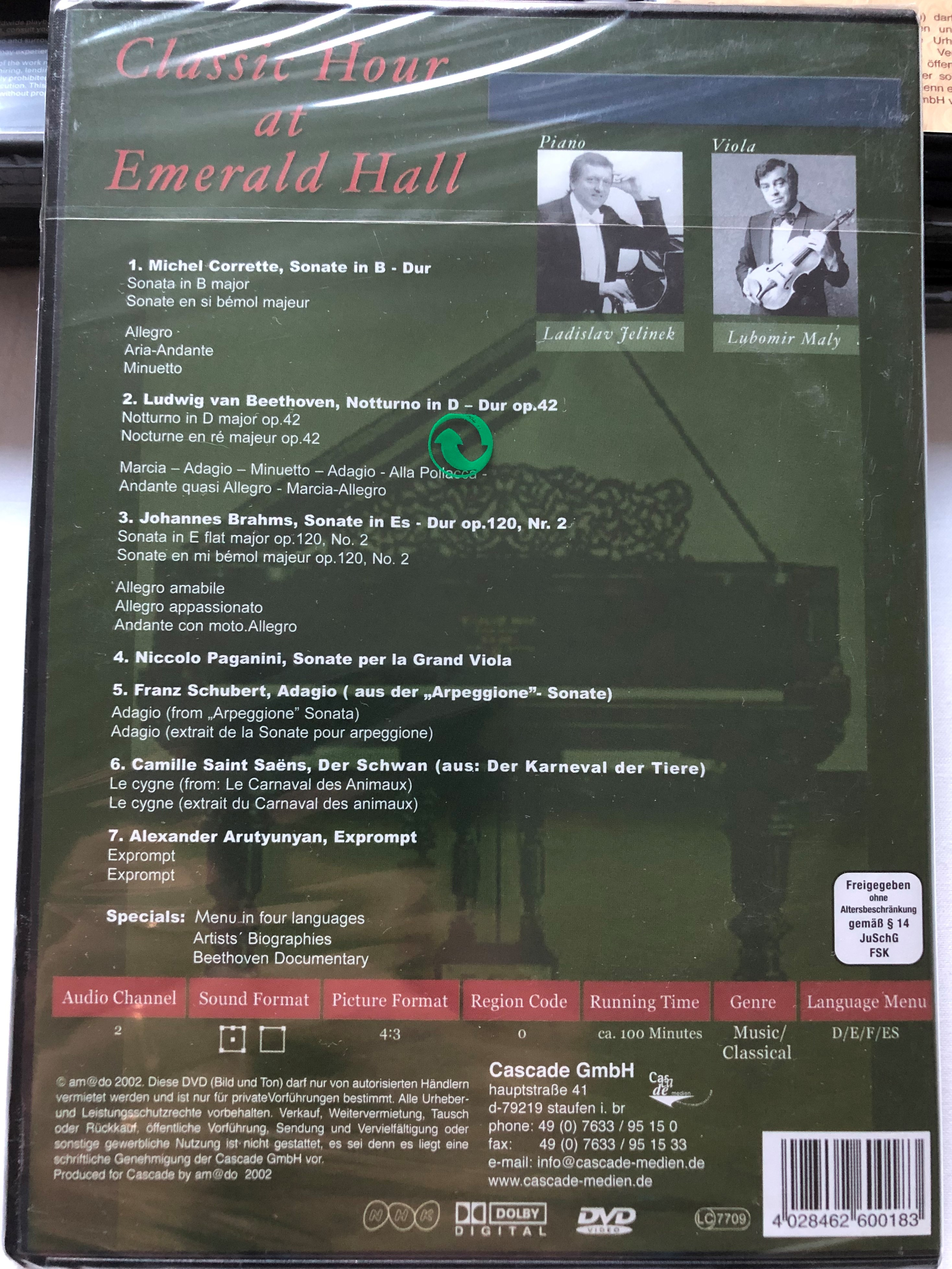 classic-hour-at-emerald-hall-dvd-2002-performed-by-ladislav-jelinek-piano-lubomir-maly-viola-michel-corrette-l.-van-beethoven-j.-brahms-paganini-schubeert-camille-saint-saens-amado-classics-2-.jpg