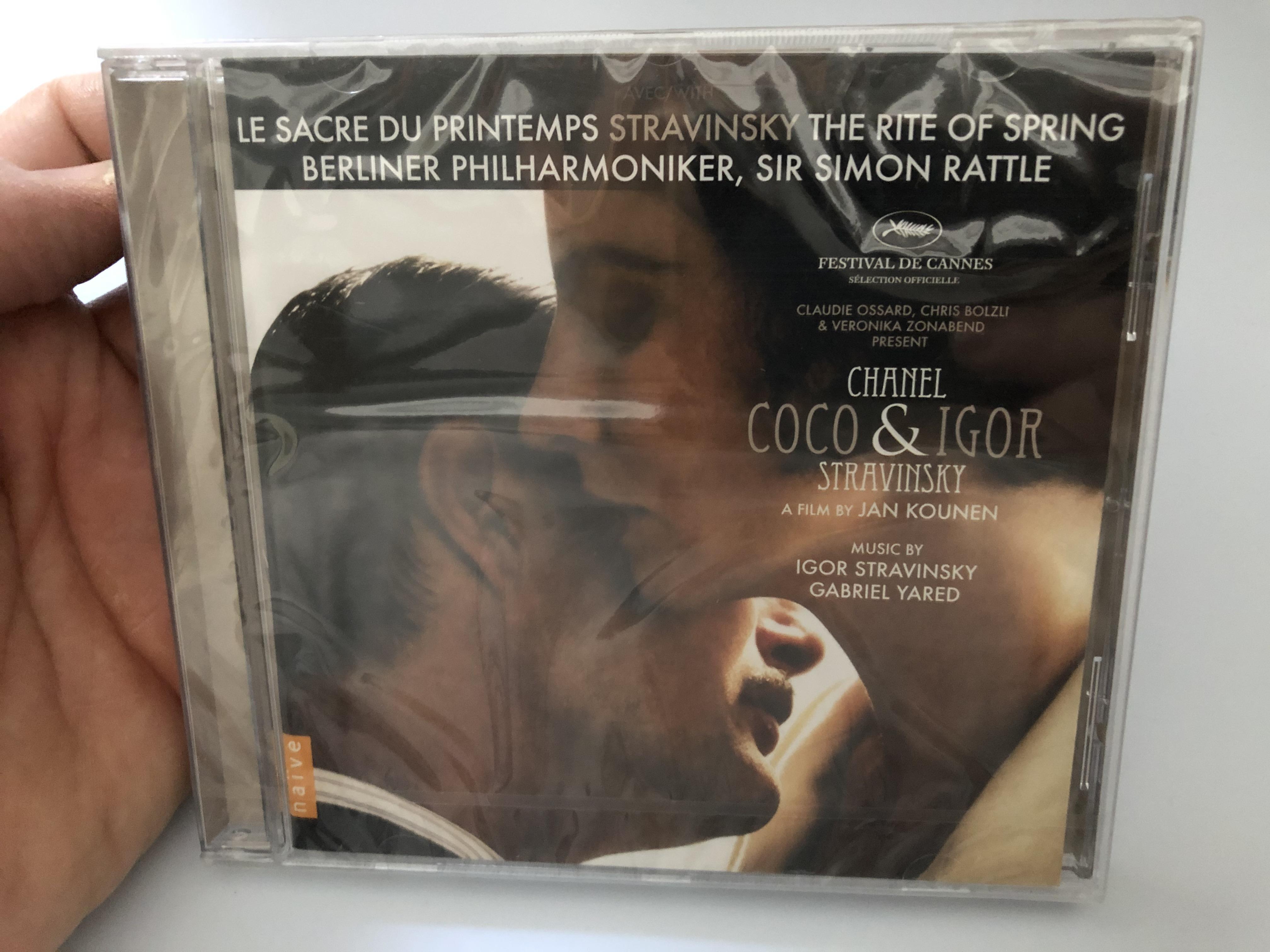 claudie-ossard-chris-bolzli-veronika-zonabend-present-coco-chanel-igor-stravinsky-a-film-by-jan-kounen-music-by-igor-stravinsky-gabriel-yared-na-ve-audio-cd-2009-v-5223-1-.jpg