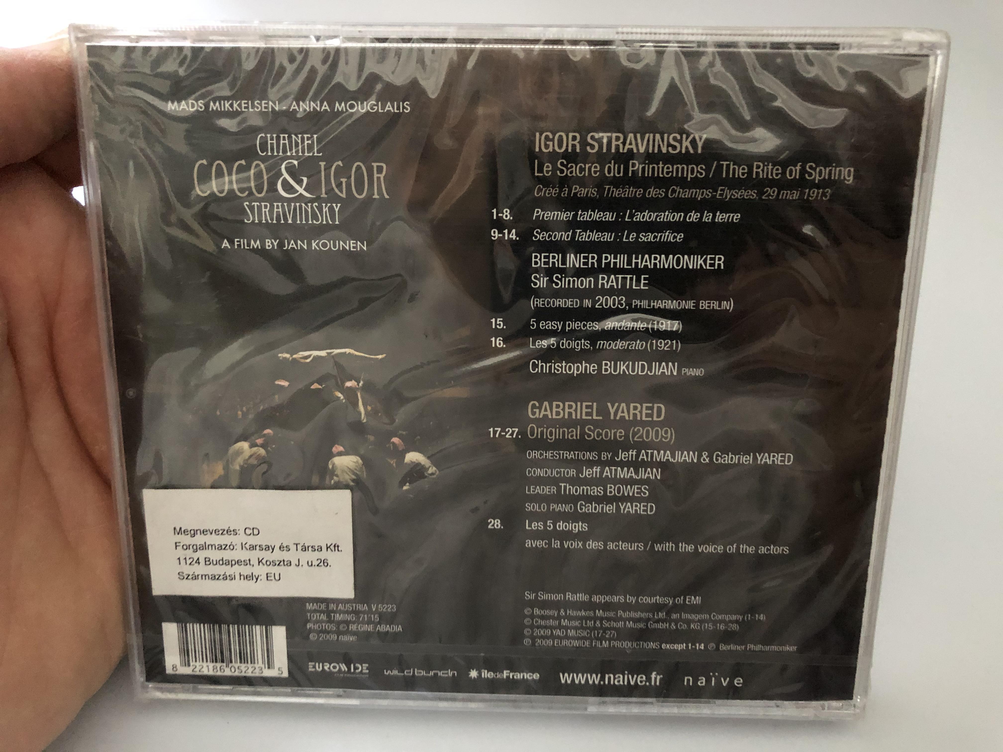 claudie-ossard-chris-bolzli-veronika-zonabend-present-coco-chanel-igor-stravinsky-a-film-by-jan-kounen-music-by-igor-stravinsky-gabriel-yared-na-ve-audio-cd-2009-v-5223-2-.jpg