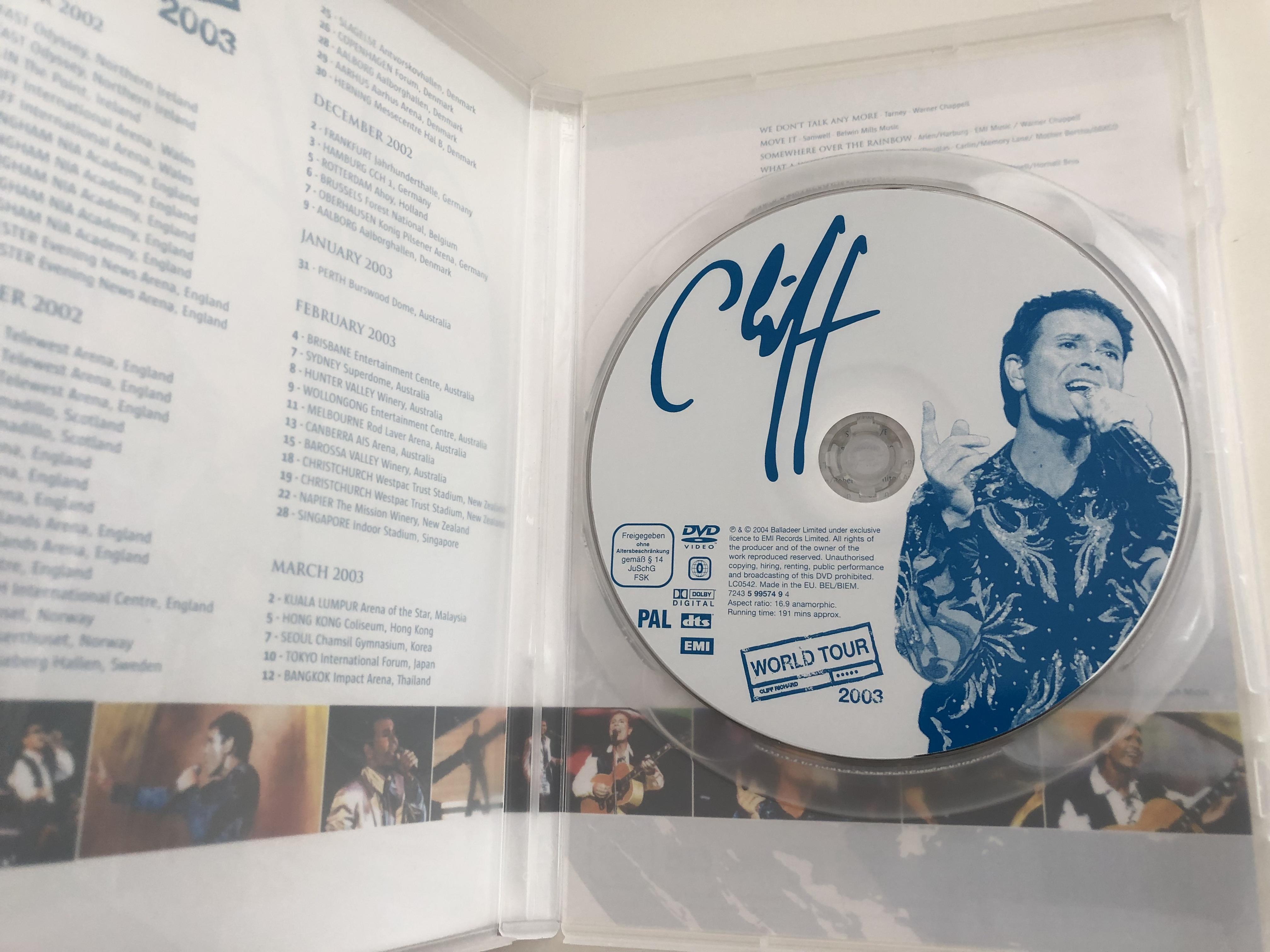 cliff-richard-2003-world-tour-dvd-2004-concert-director-ian-hamilton-2-.jpg