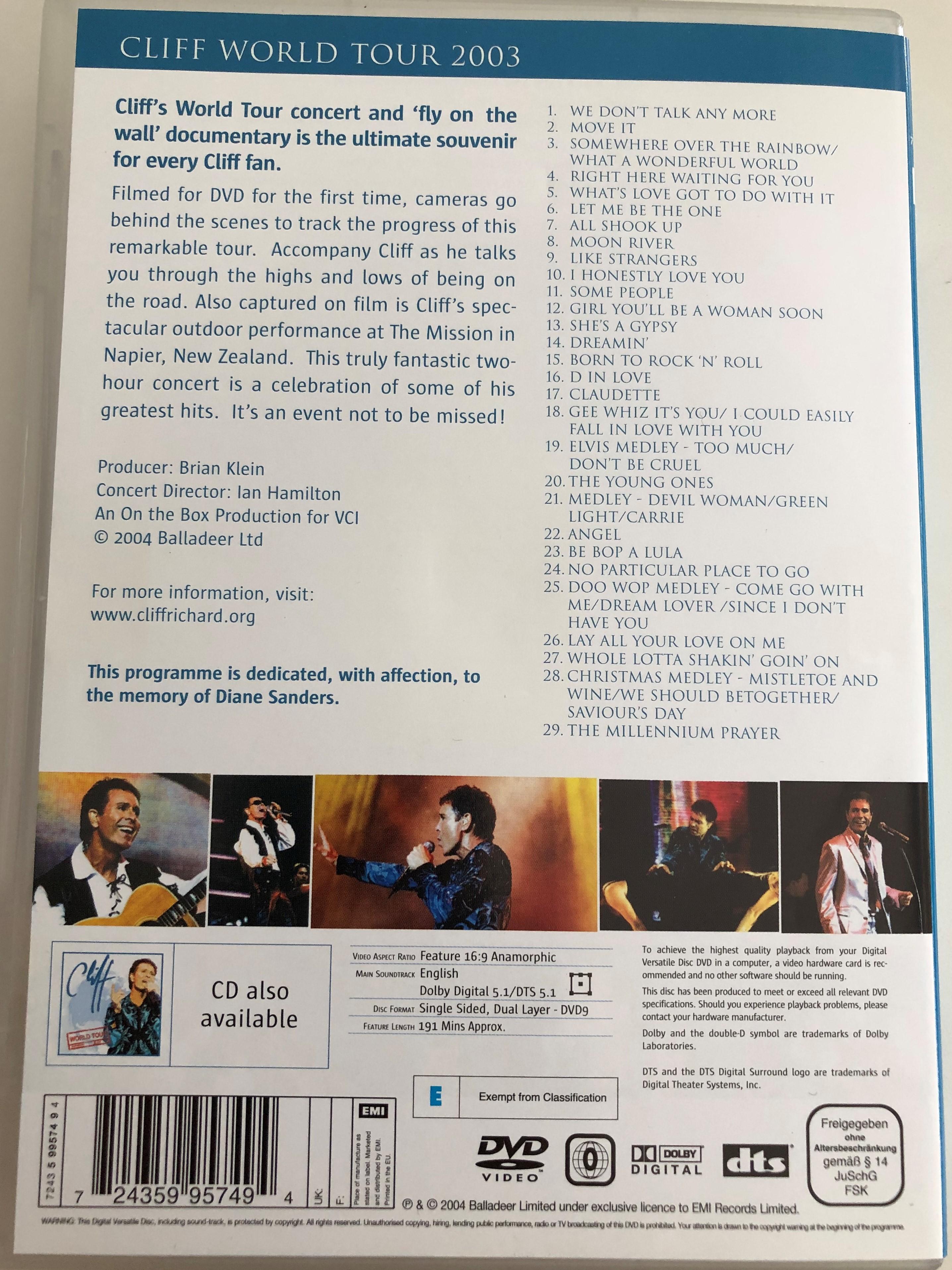 cliff-richard-2003-world-tour-dvd-2004-concert-director-ian-hamilton-3-.jpg