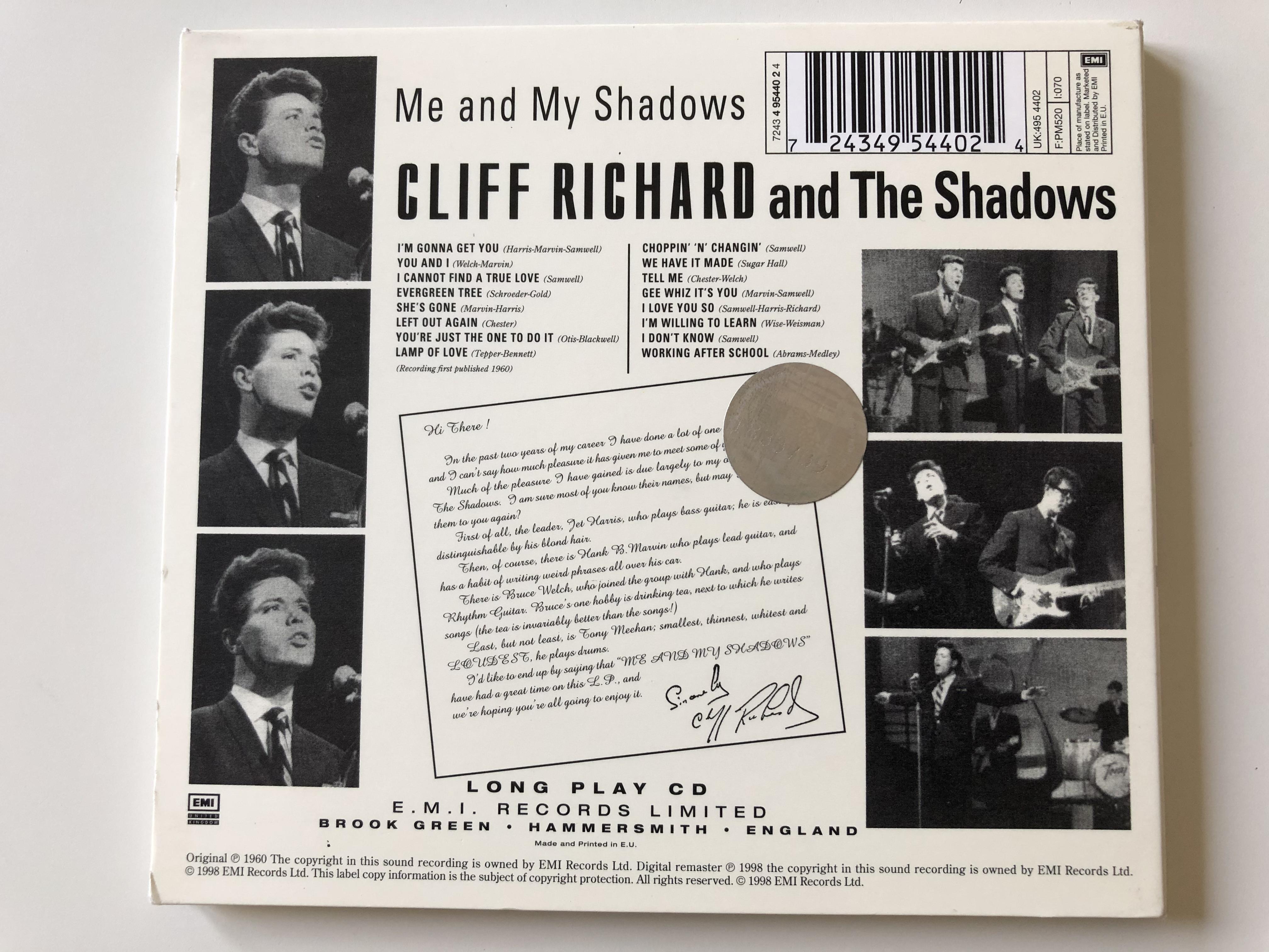cliff-richard-and-the-shadows-me-and-my-shadows-emi-audio-cd-1998-mono-stereo-724349544024-4-.jpg