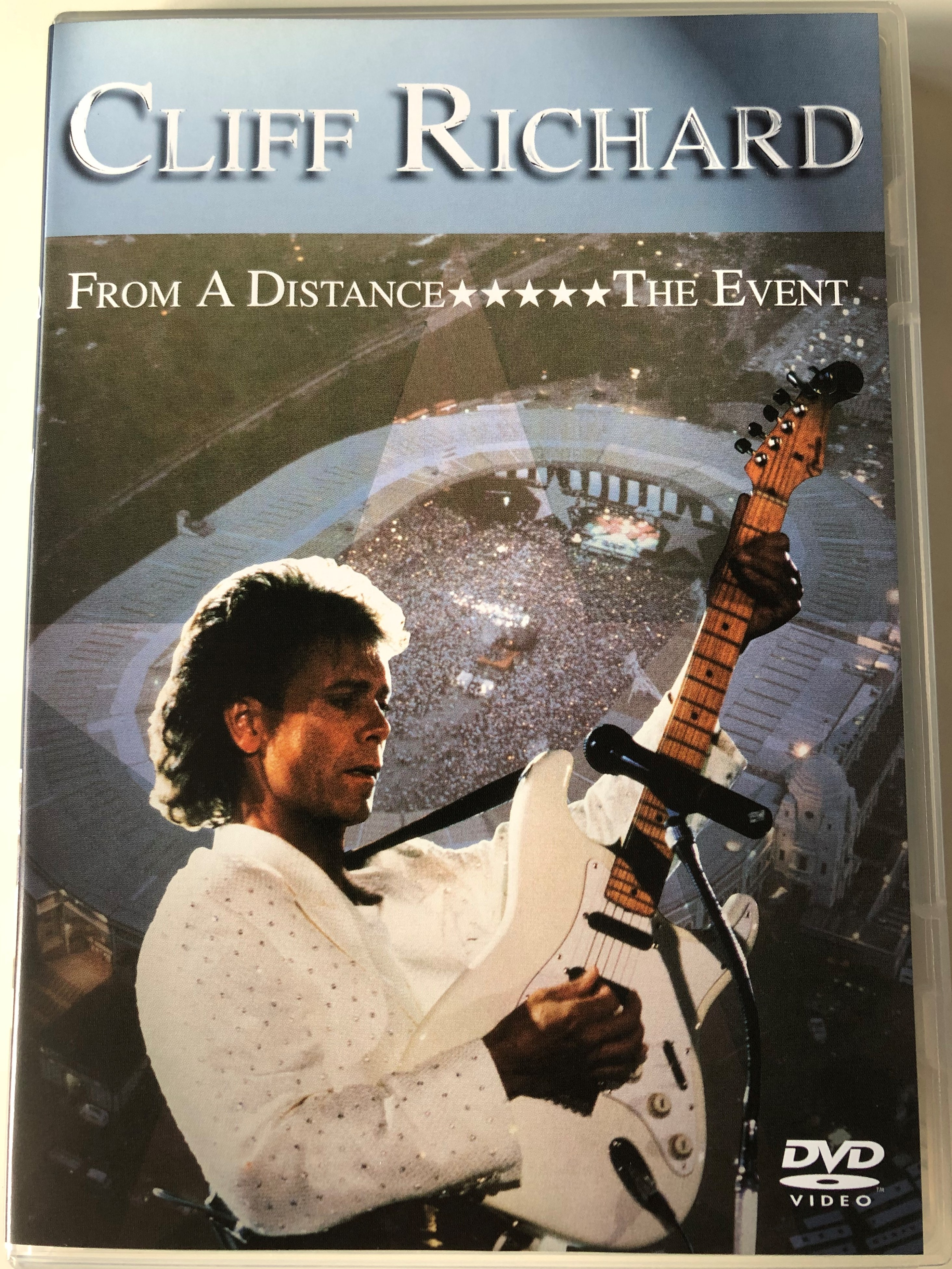 cliff-richard-from-a-distance-dvd-the-event-1.jpg