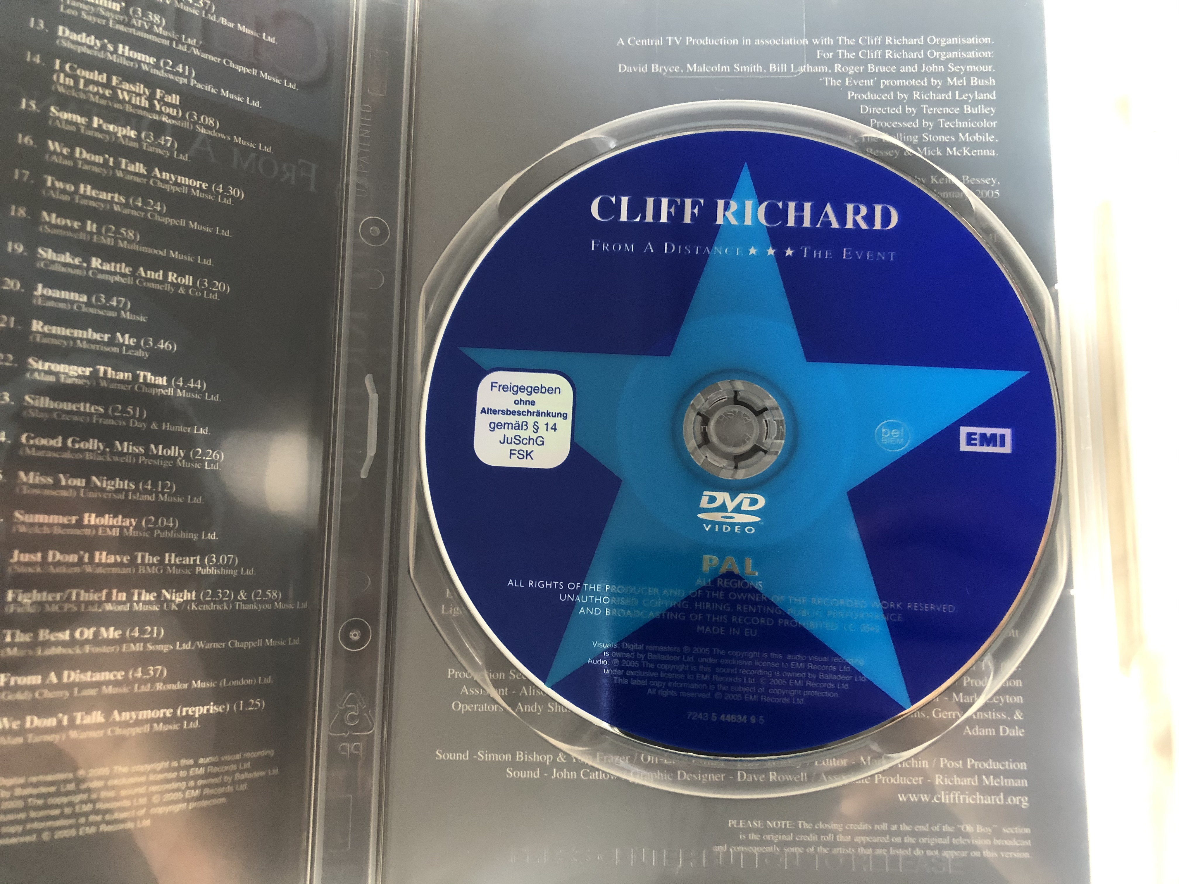 cliff-richard-from-a-distance-dvd-the-event-2.jpg