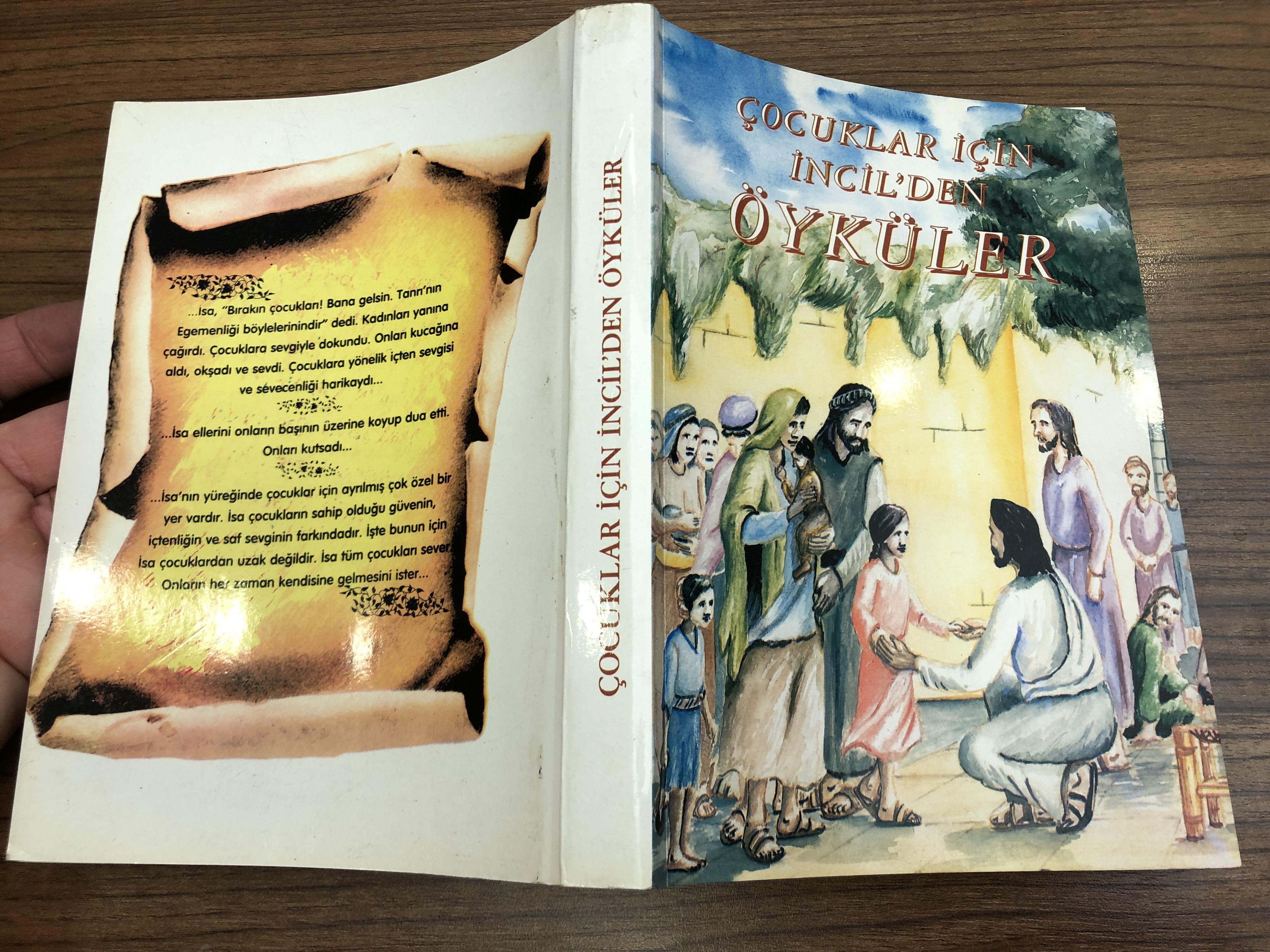 cocuklar-icin-indil-den-oykuler-turkish-children-s-bible-10-.jpg