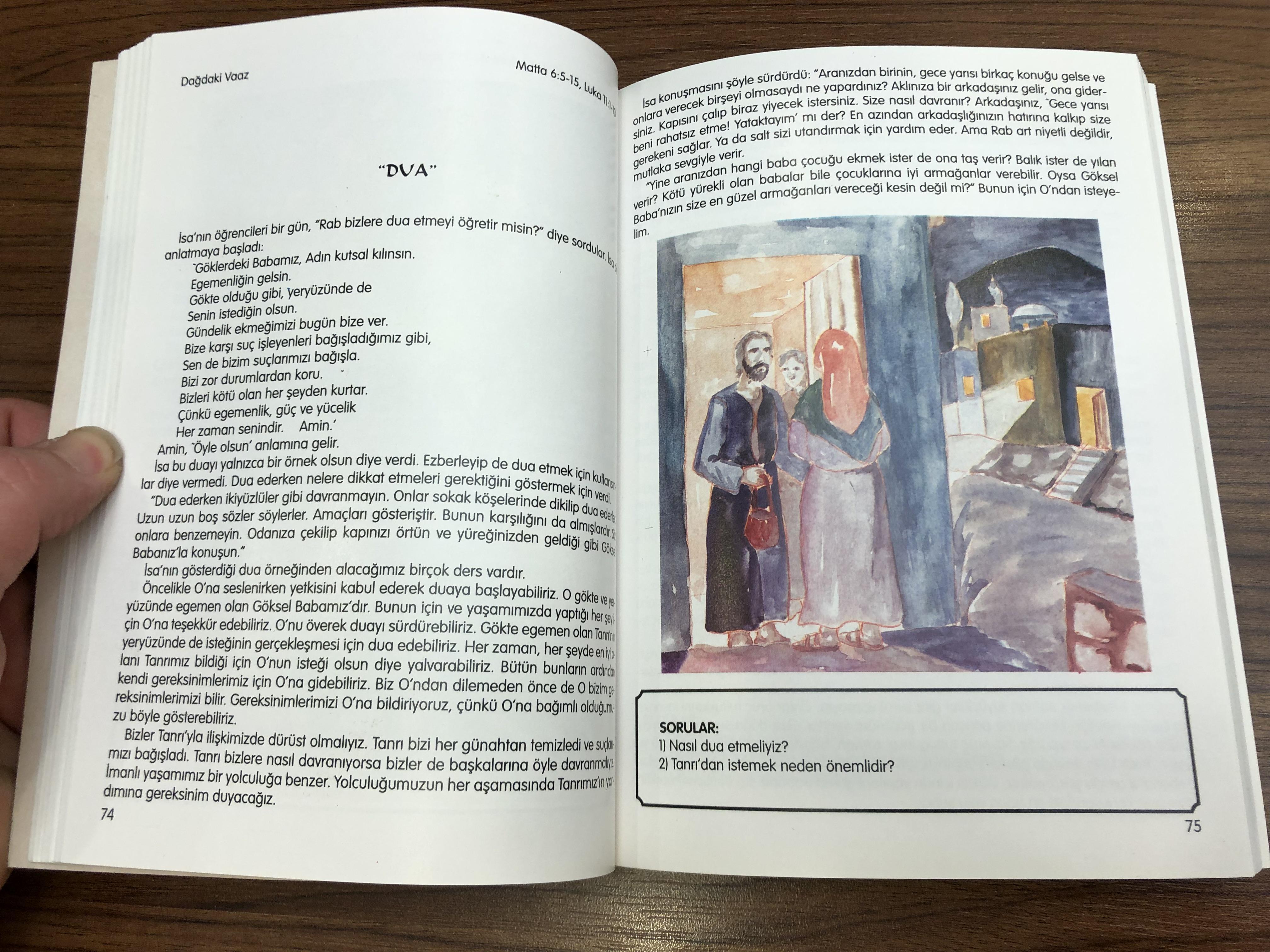 cocuklar-icin-indil-den-oykuler-turkish-children-s-bible-4-.jpg