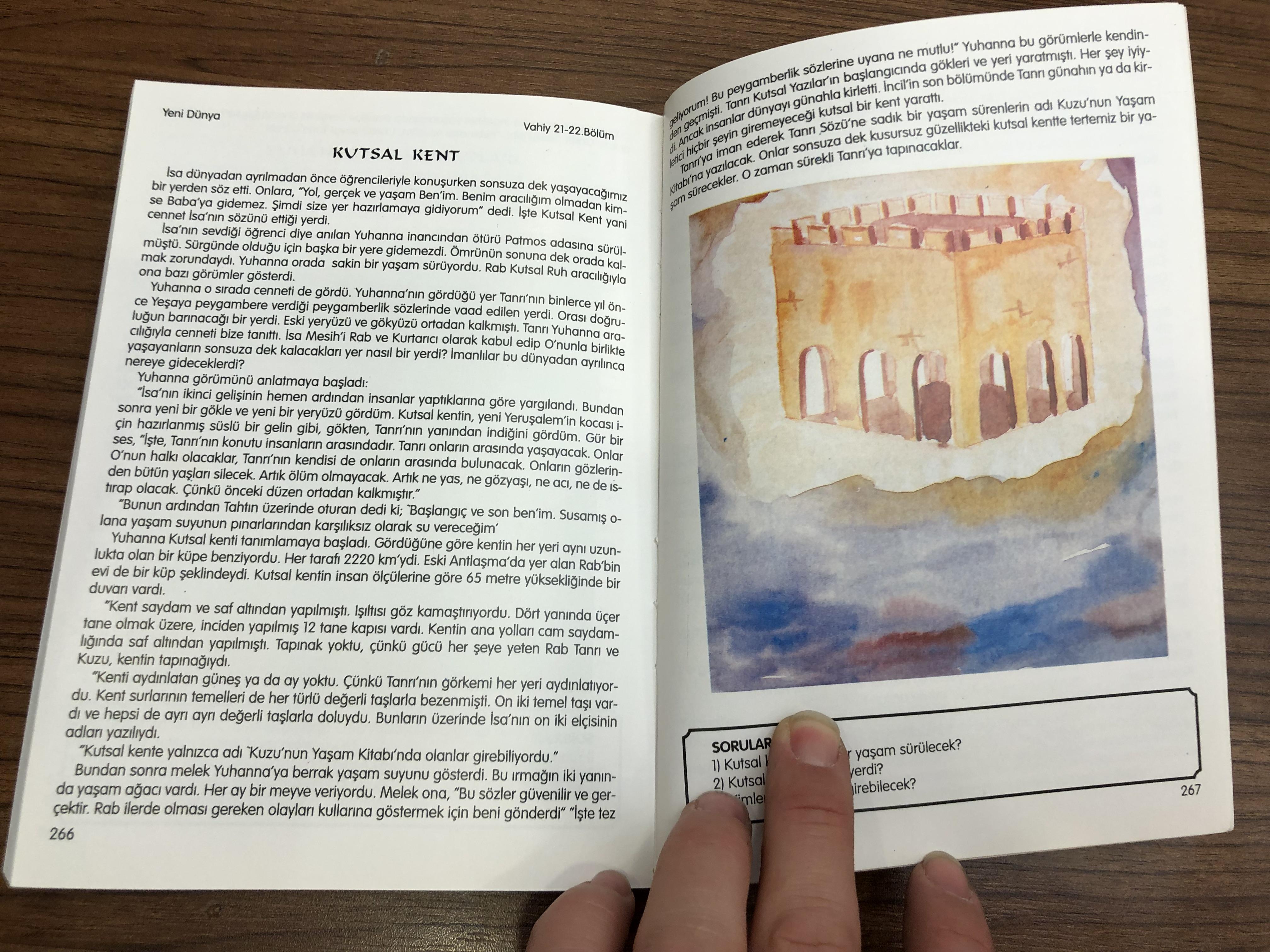 cocuklar-icin-indil-den-oykuler-turkish-children-s-bible-8-.jpg
