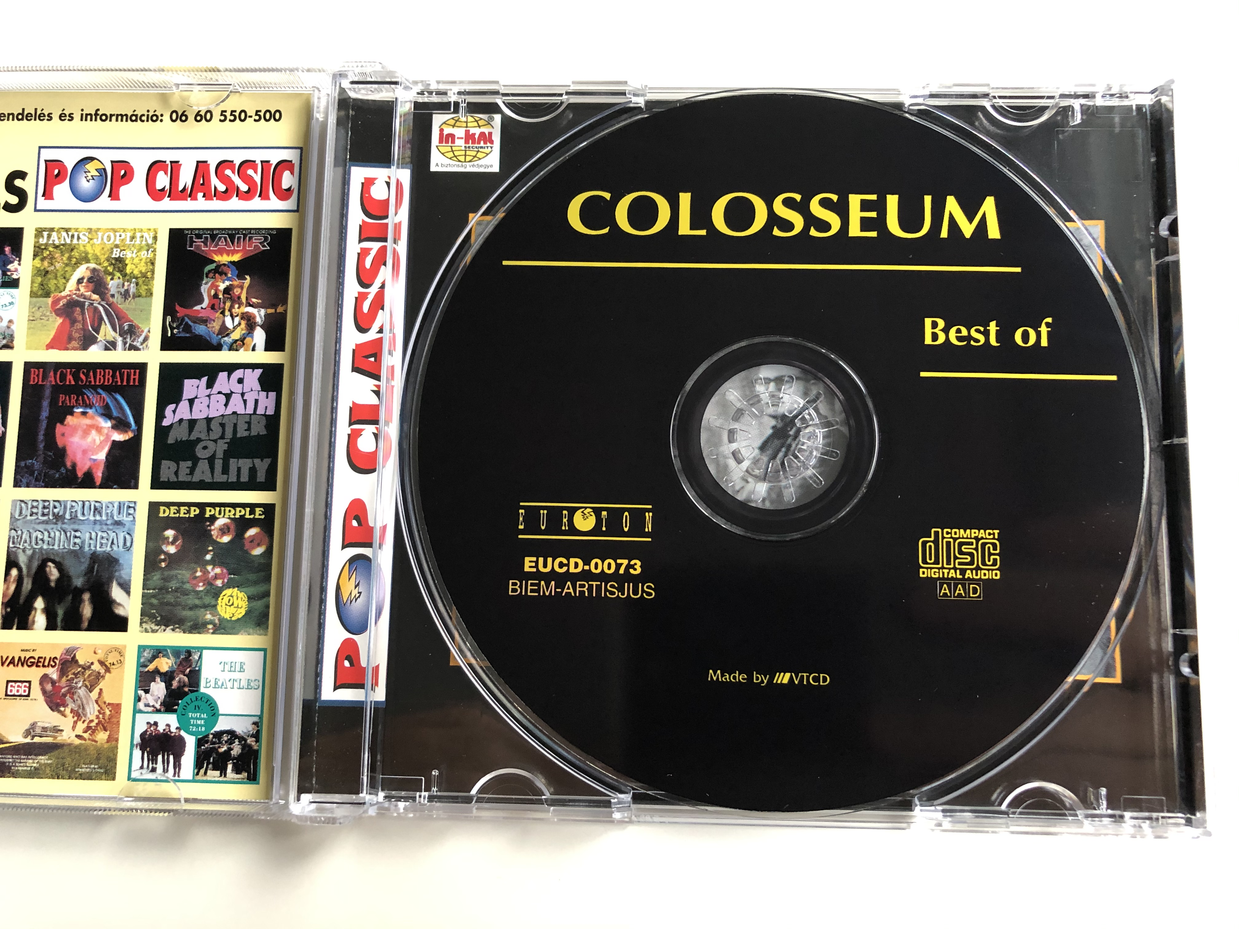 colosseum-best-of-total-time-72-50-pop-classic-euroton-audio-cd-eucd-0073-2-.jpg