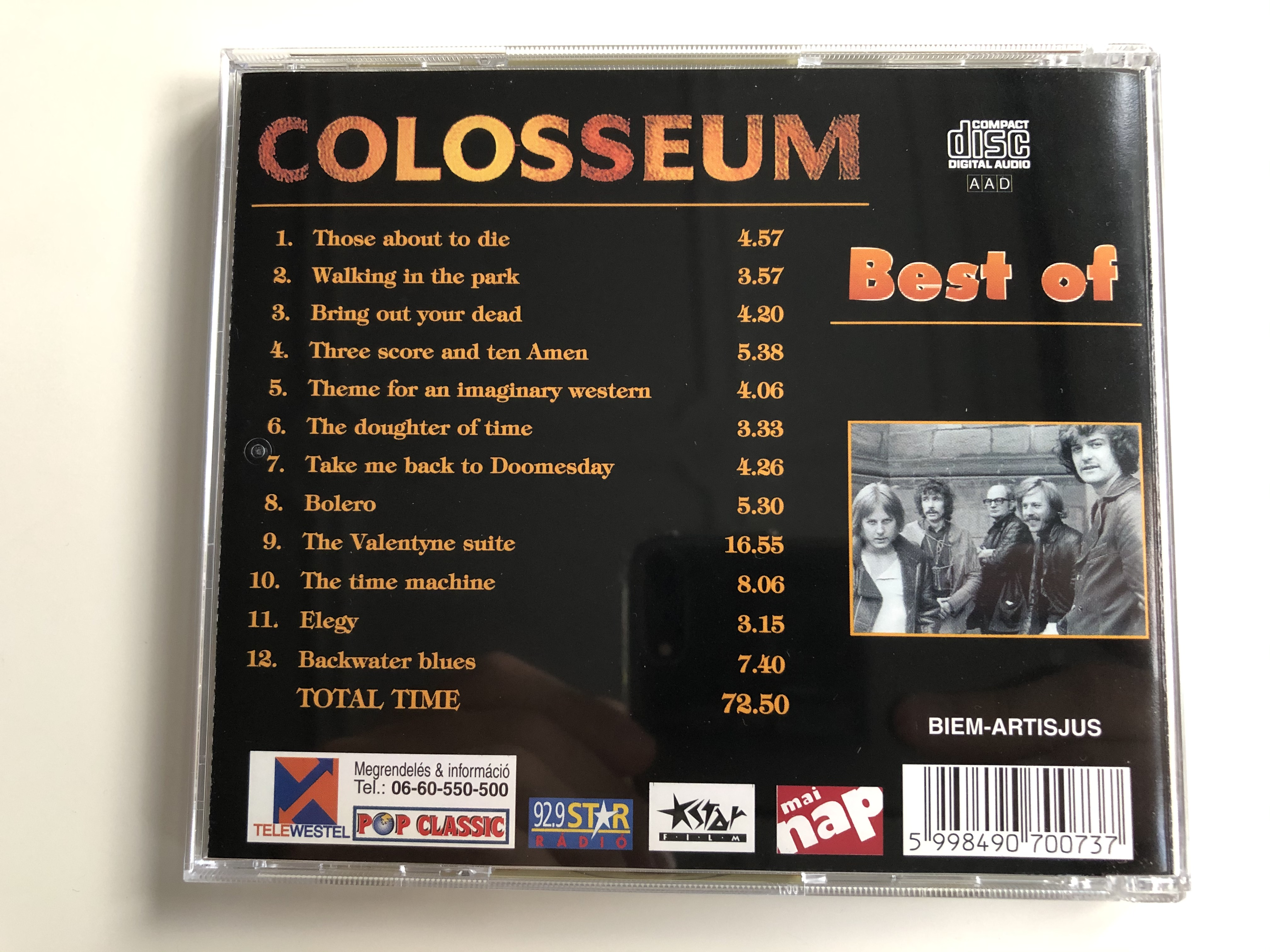 colosseum-best-of-total-time-72-50-pop-classic-euroton-audio-cd-eucd-0073-4-.jpg