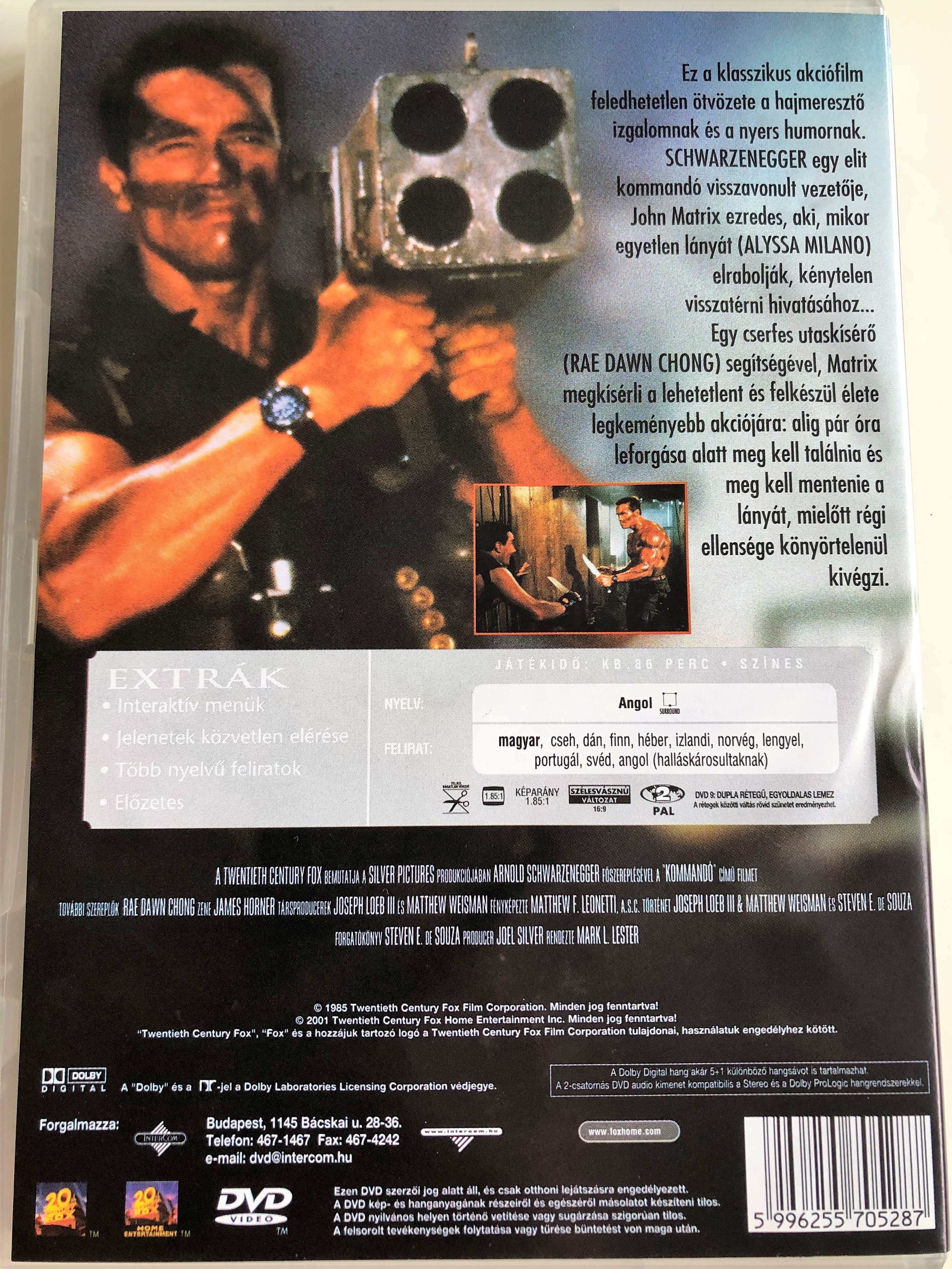 commando-dvd-1985-kommand-directed-by-mark-l.-lester-starring-arnold-schwarzenegger-rae-dawn-chong-vernon-wells-dan-hedaya-alyssa-milano-james-olson-2-.jpg