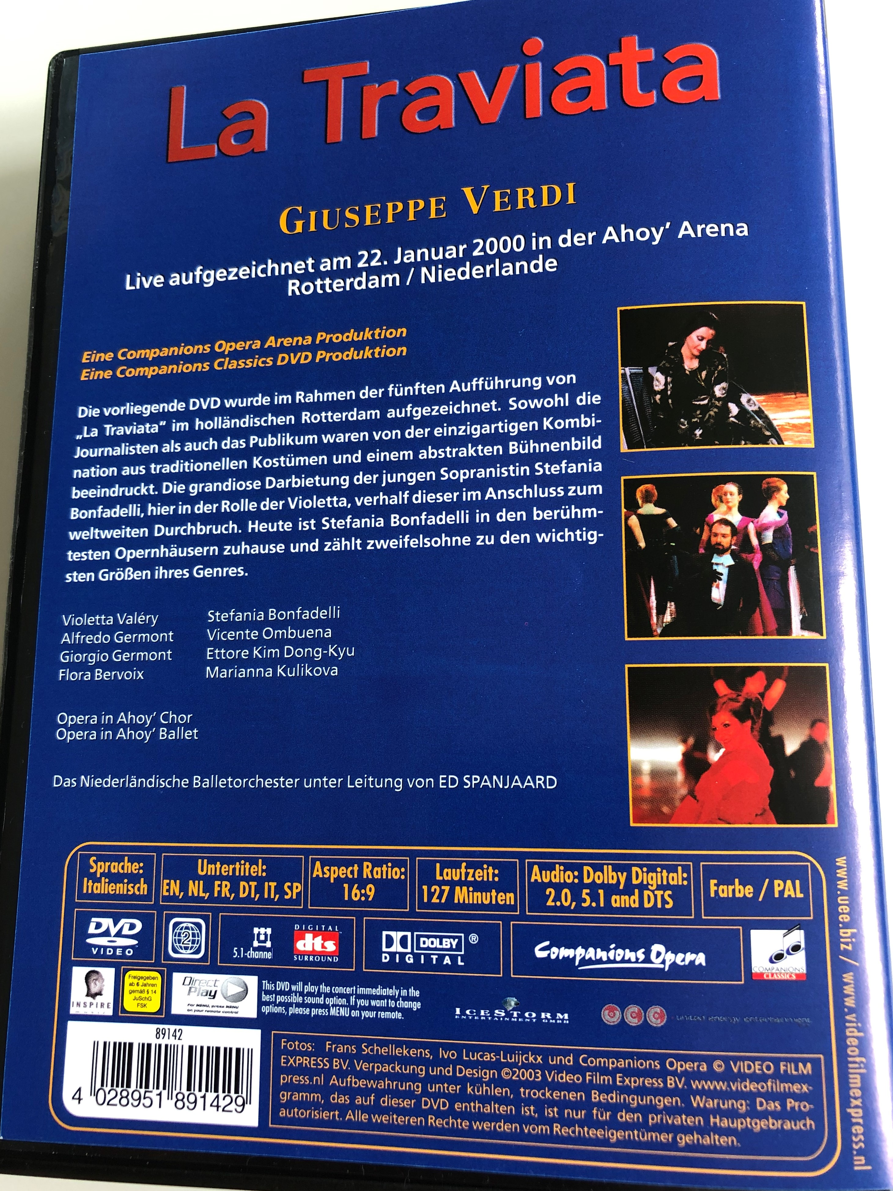 companions-opera-pr-sentiert-la-traviata-giuseppe-verdi-live-aufgezeichnet-im-januar-2000-stefania-bonfadelli-vicente-ombuena-ettore-kim-dong-kyu-marianna-kulikova-niederl-ndische-balletorchester-unter-leitung-von-ed-6619213-.jpg